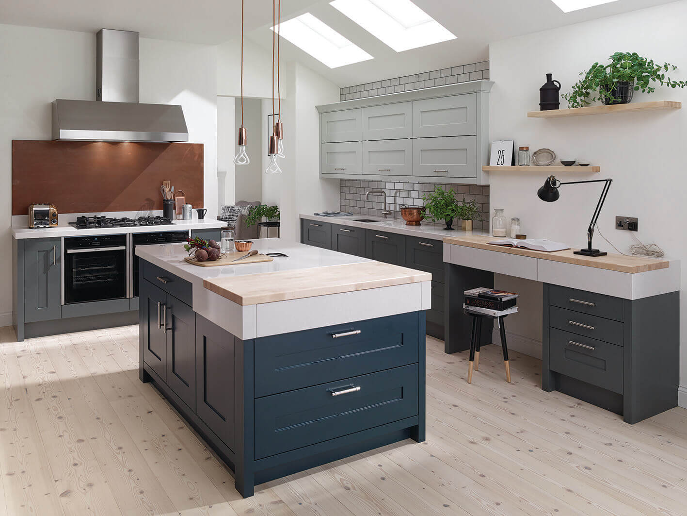 Alchemy-Kitchens-Fitzroy-Gallery3