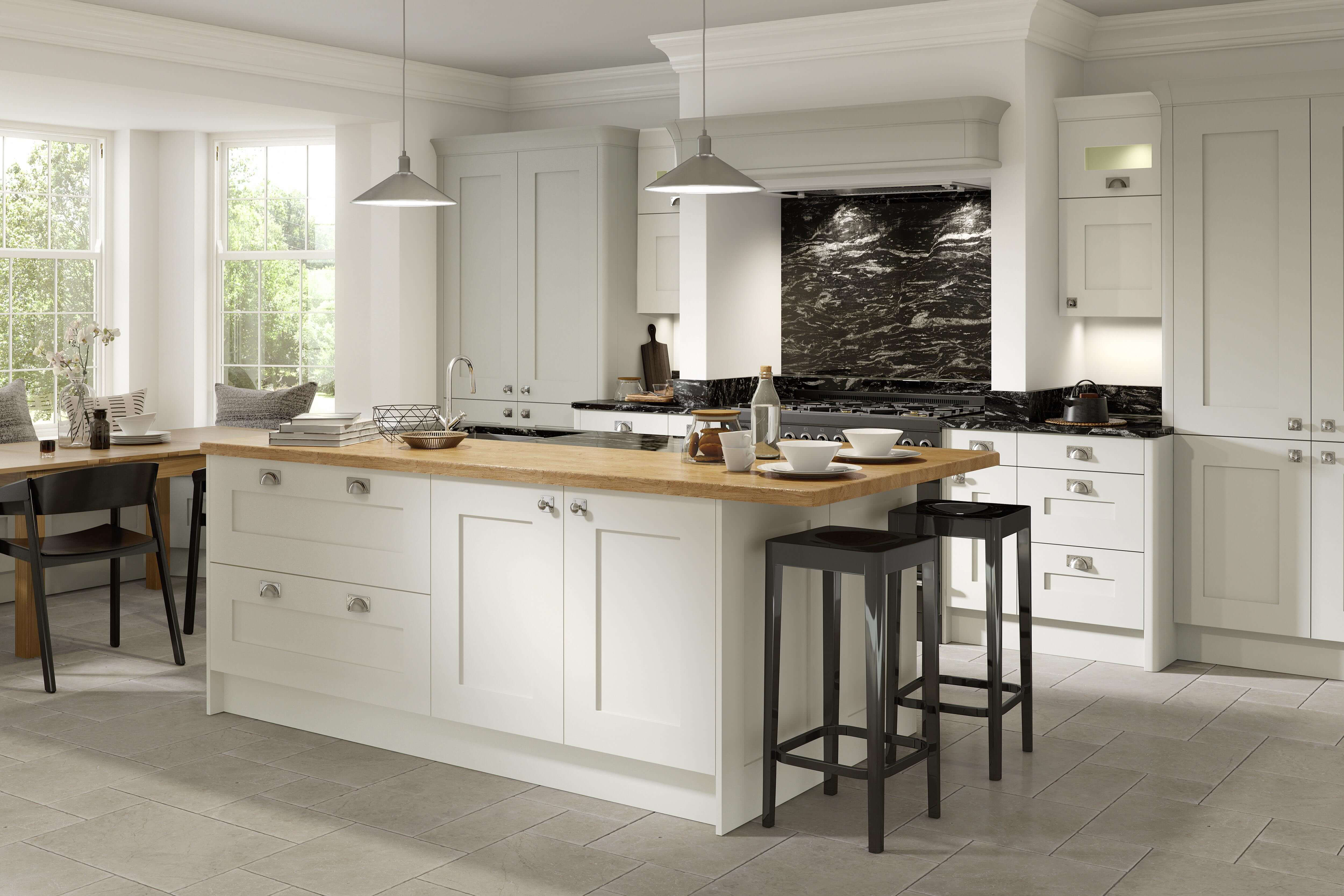 Alchemy-Kitchens-Fitzroy-Gallery4