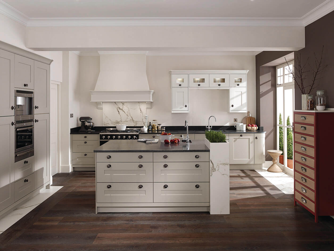 Alchemy-Kitchens-Fitzroy-Gallery5