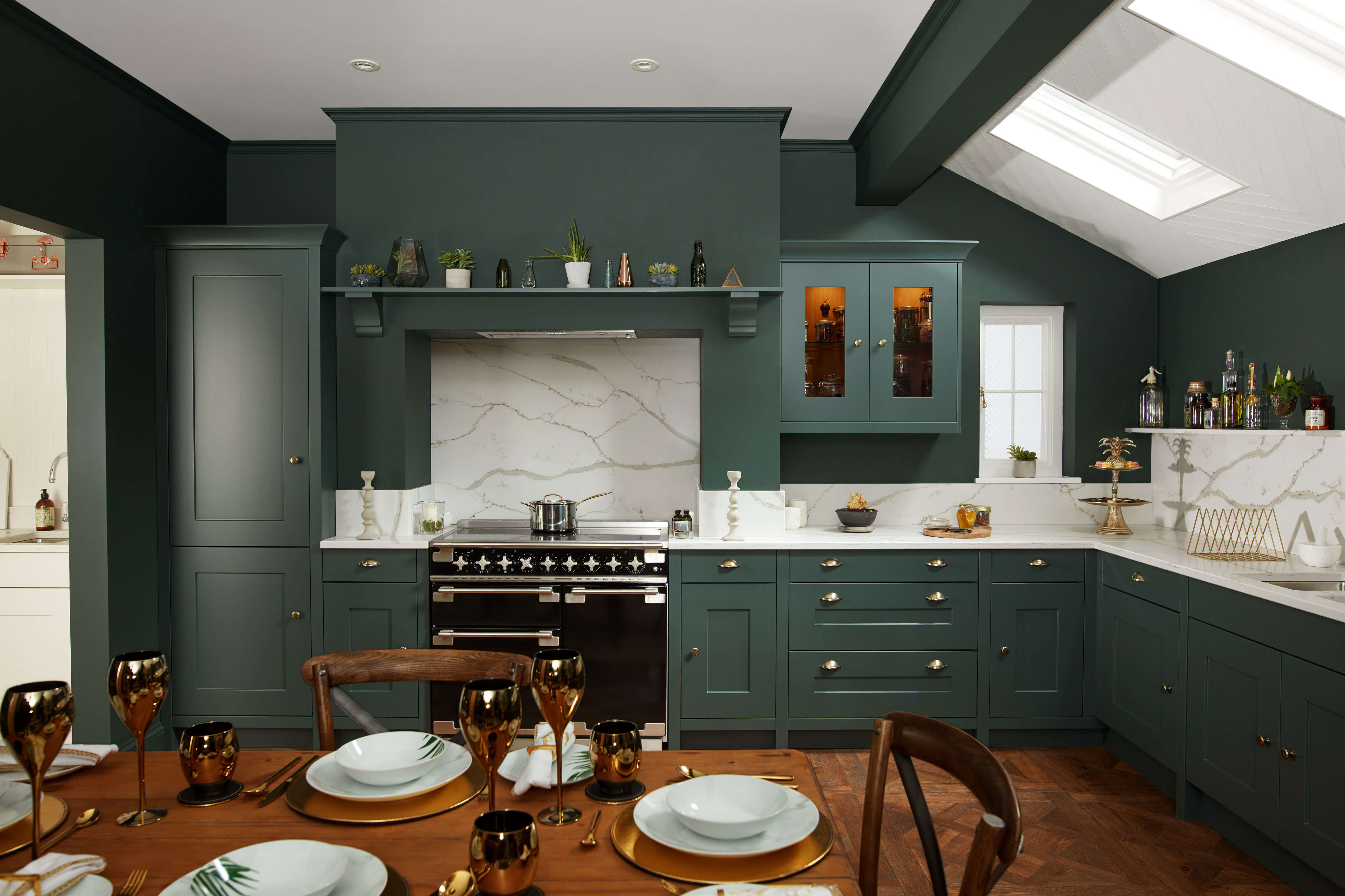 Alchemy-Kitchens-Fitzroy-Gallery6