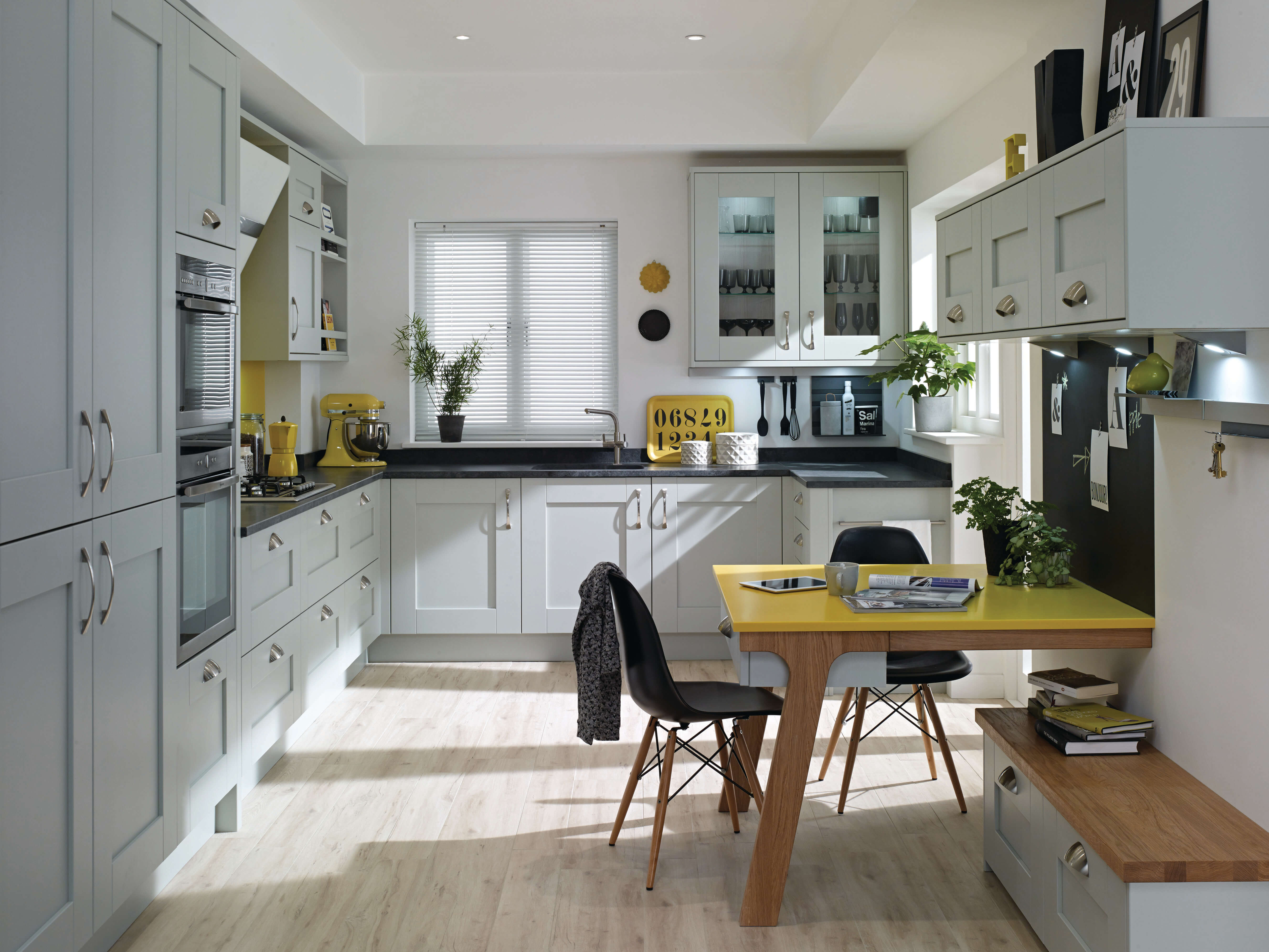 Alchemy-Kitchens-Milbourne-Gallery1