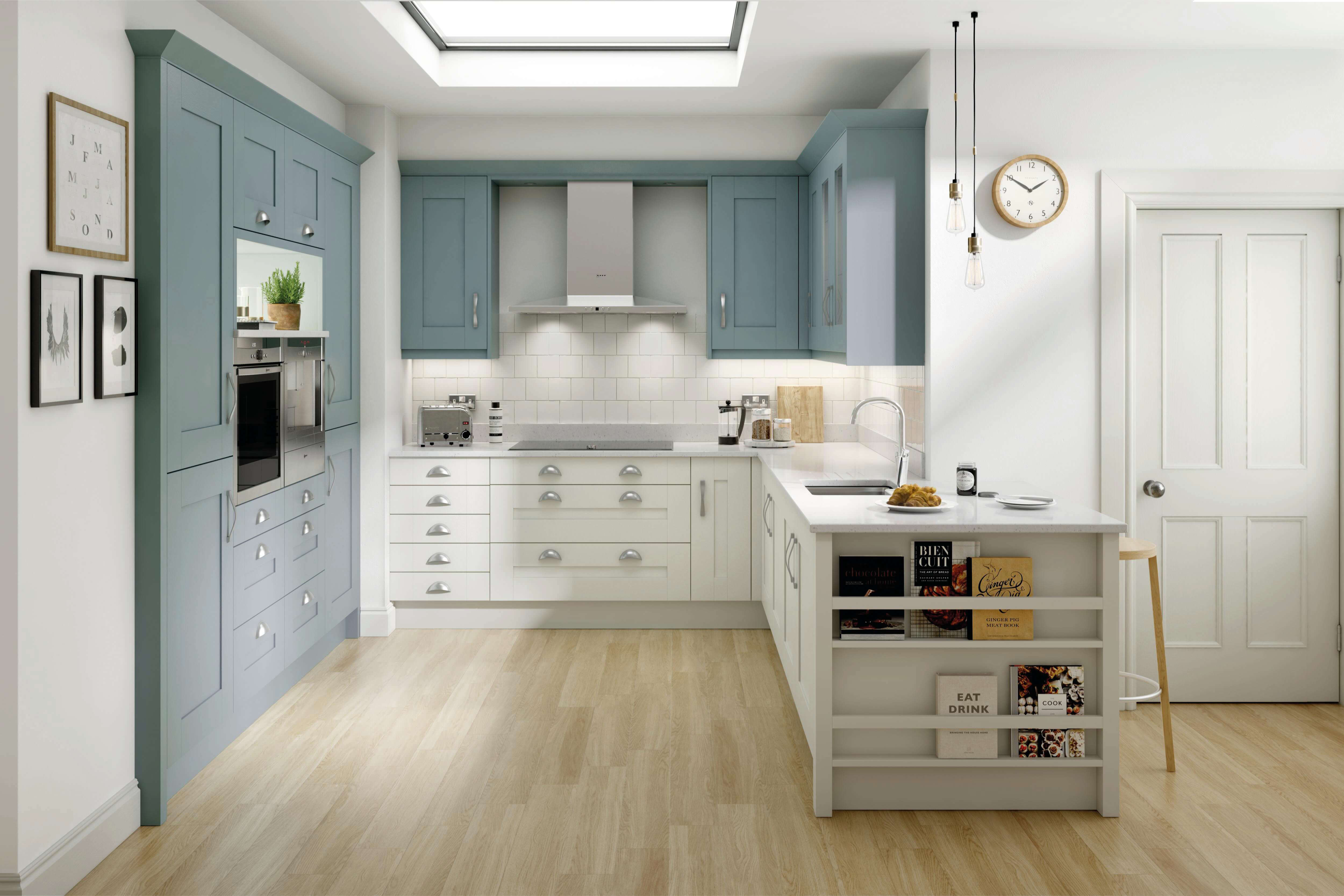 Alchemy-Kitchens-Milbourne-Gallery3