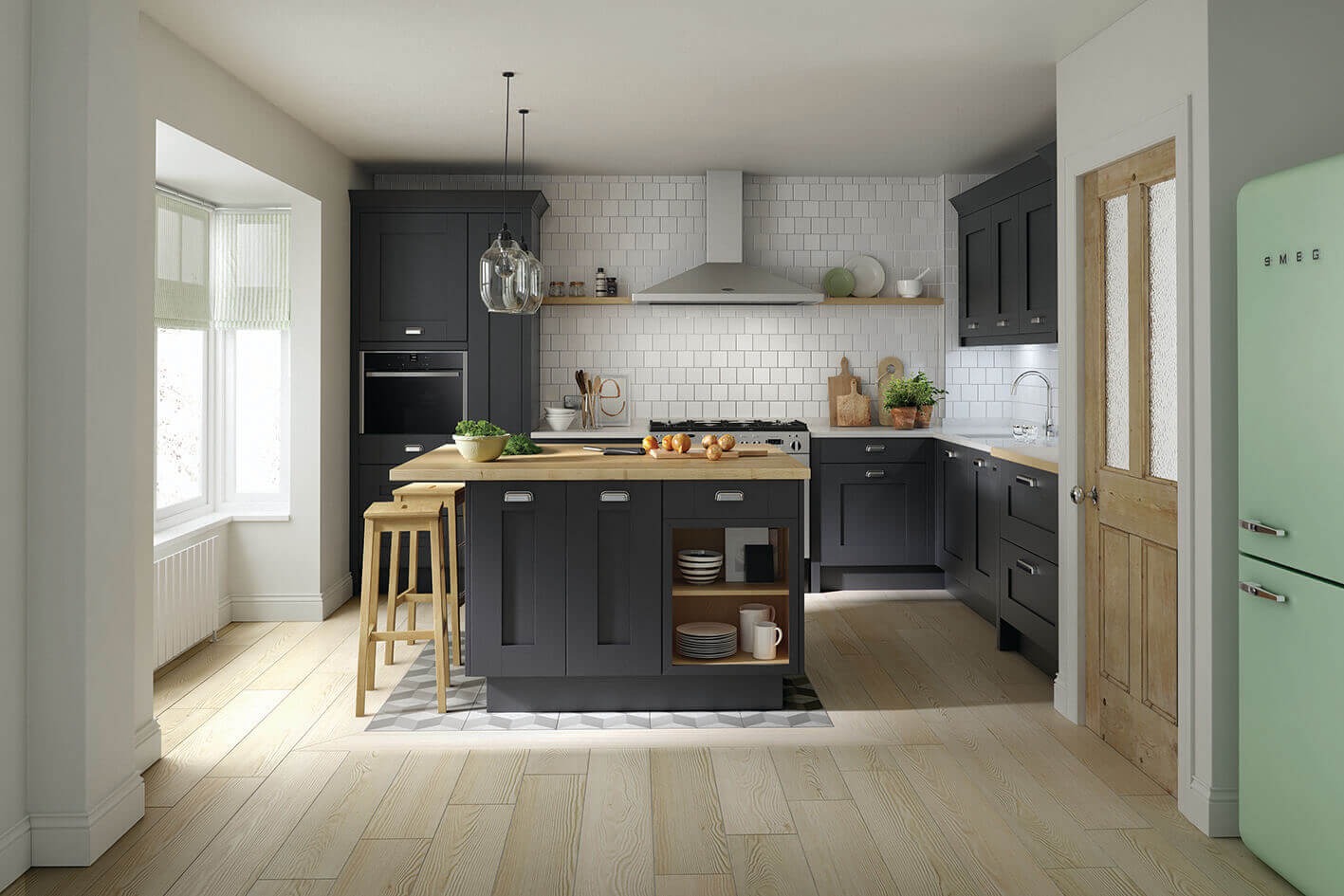 Alchemy-Kitchens-Milbourne-Gallery4