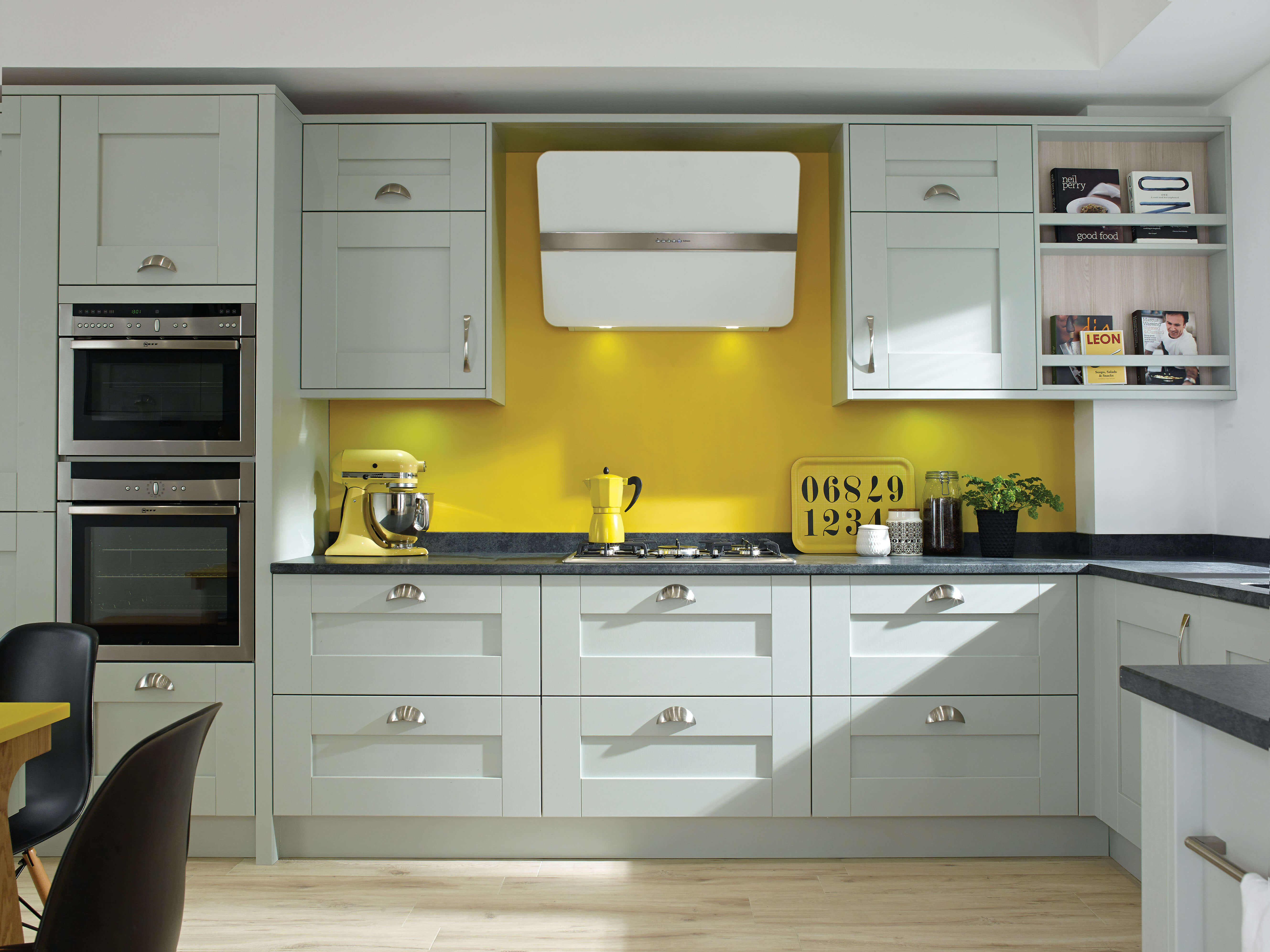 Alchemy-Kitchens-Milbourne-Gallery5