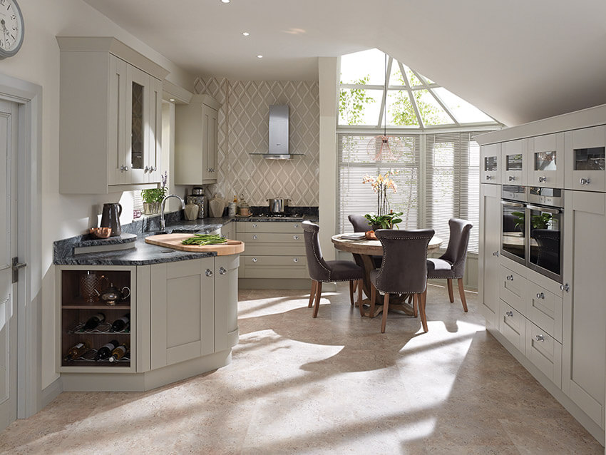 Alchemy-Kitchens-Milbourne-Gallery2