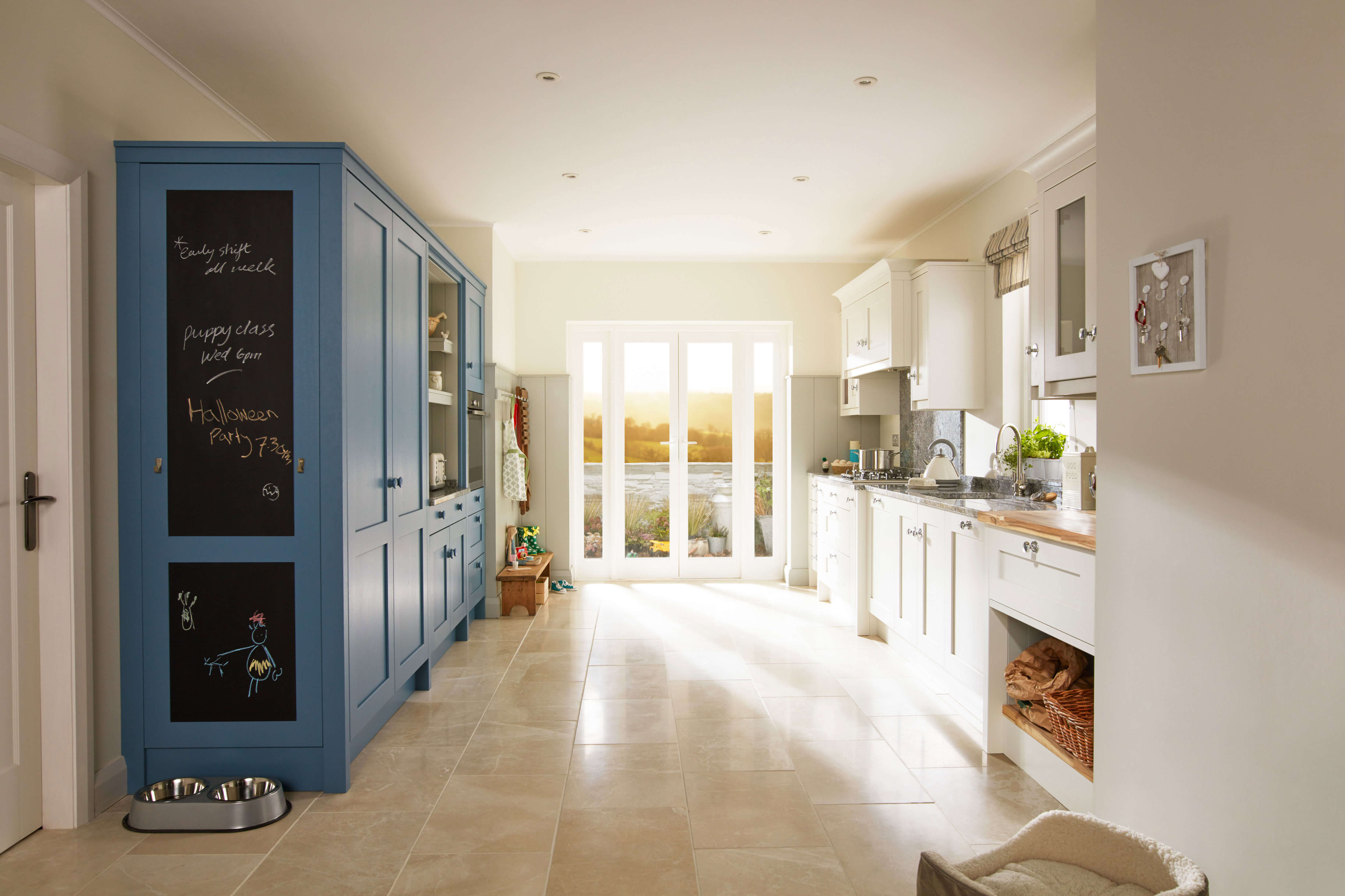 Alchemy-Kitchens-Milbourne-Gallery7