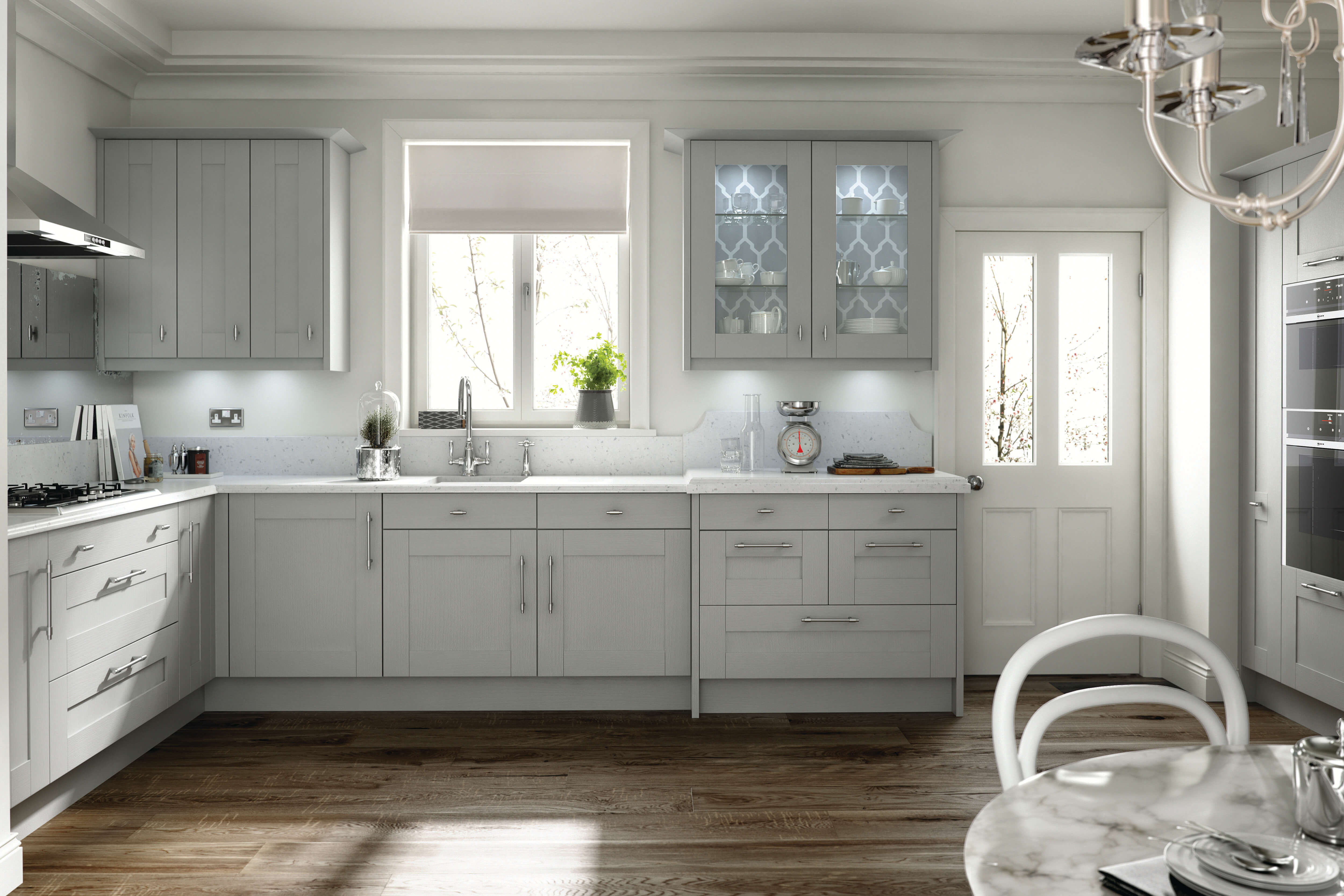Alchemy-Kitchens-Broadoak-Gallery2