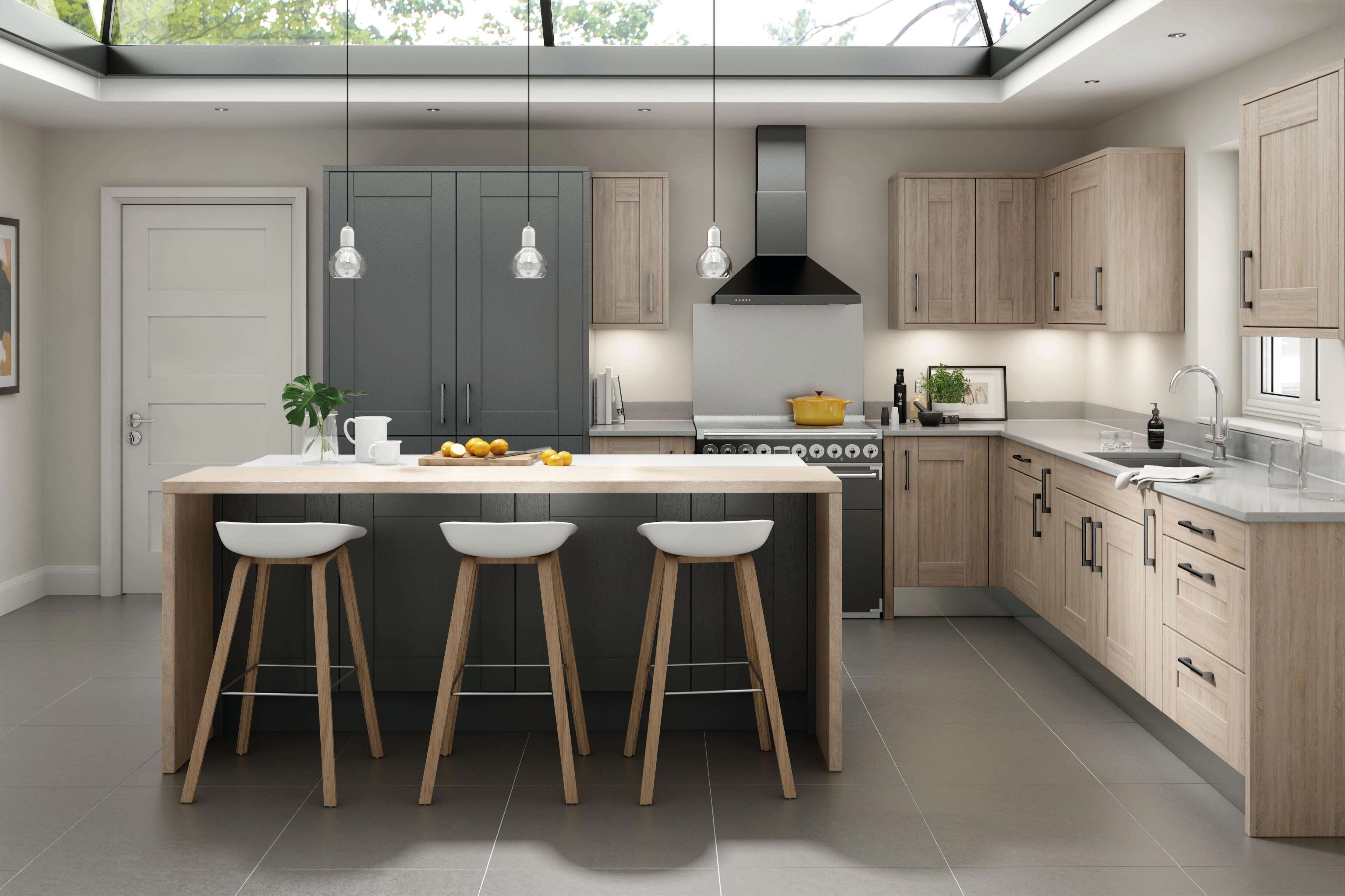 Alchemy-Kitchens-Broadoak-Gallery3