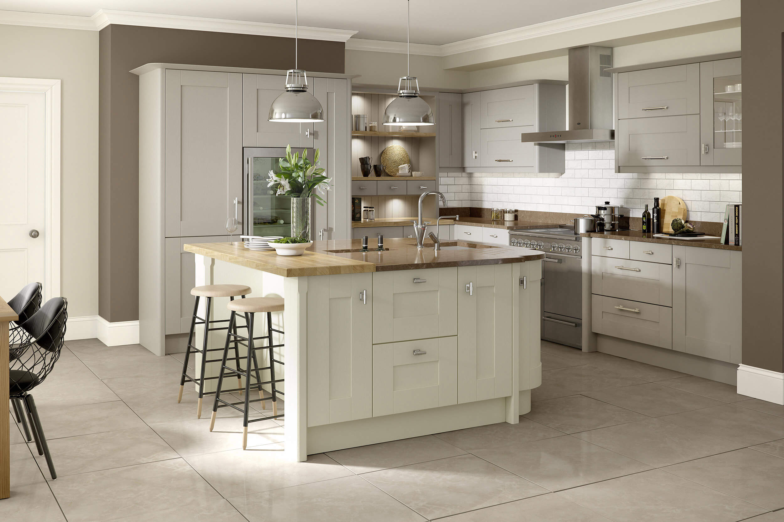 Alchemy-Kitchens-Broadoak-Gallery5