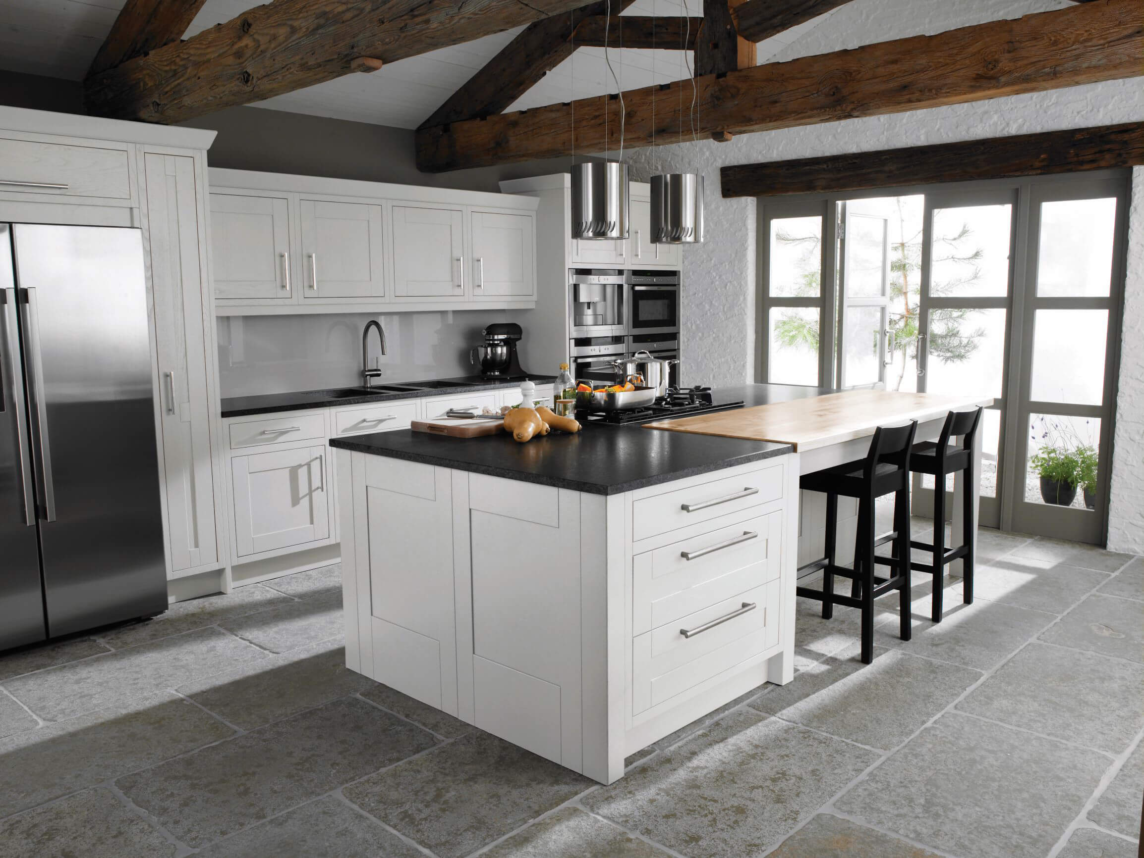 Alchemy-Kitchens-Milton-Gallery1