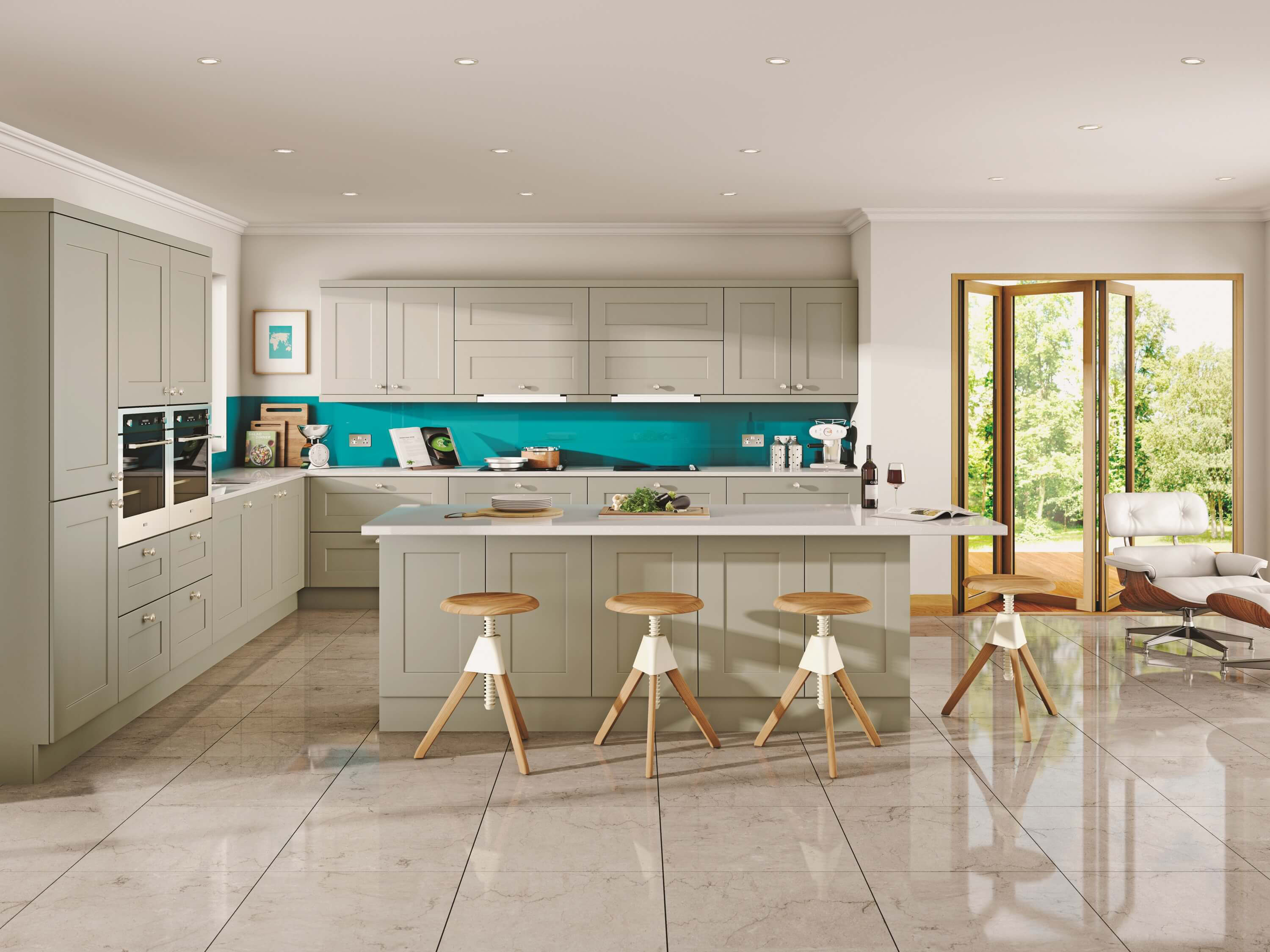 Eco-Kitchens-Solent-Gallery1