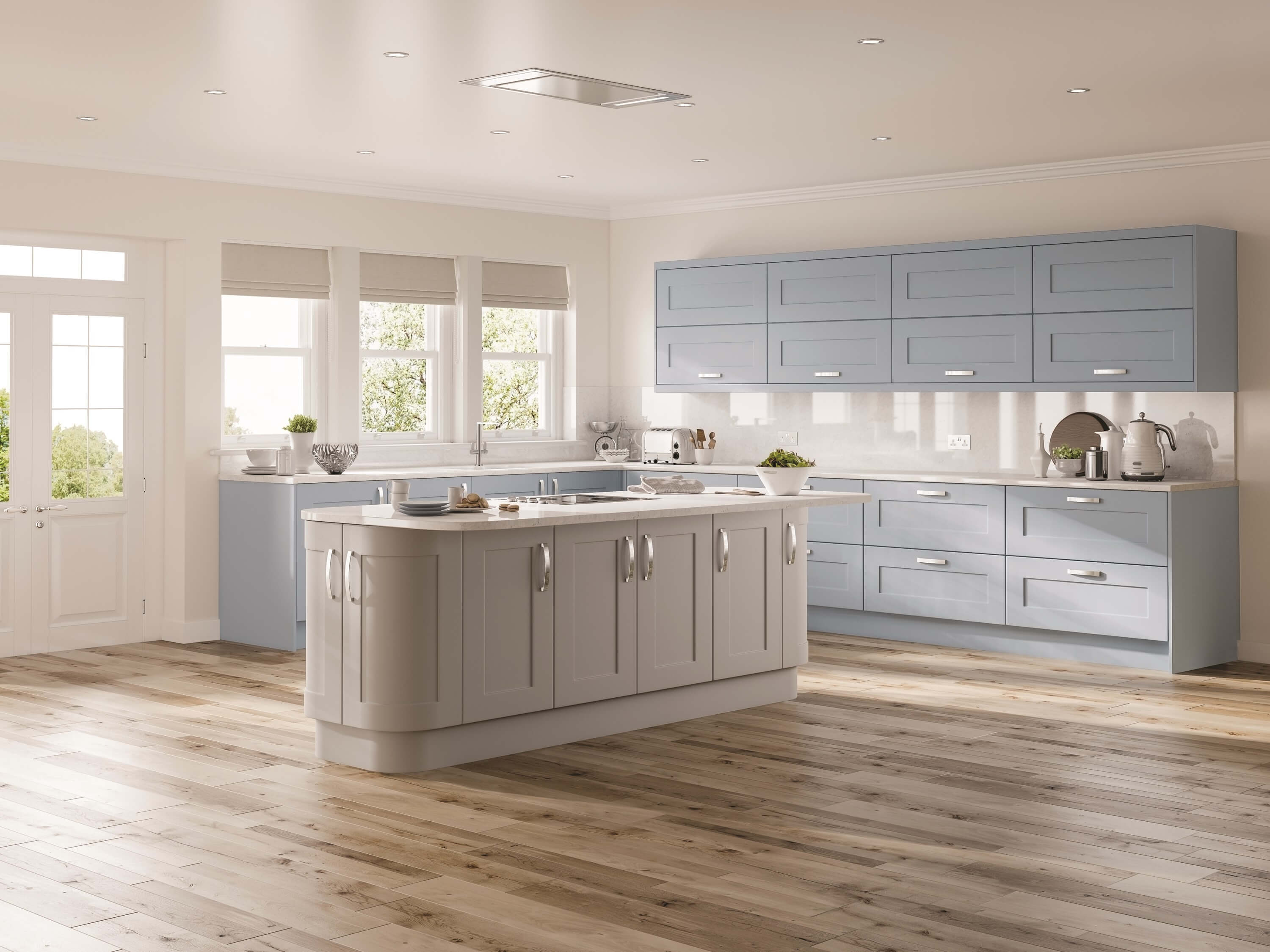 Eco-Kitchens-Solent-Gallery2