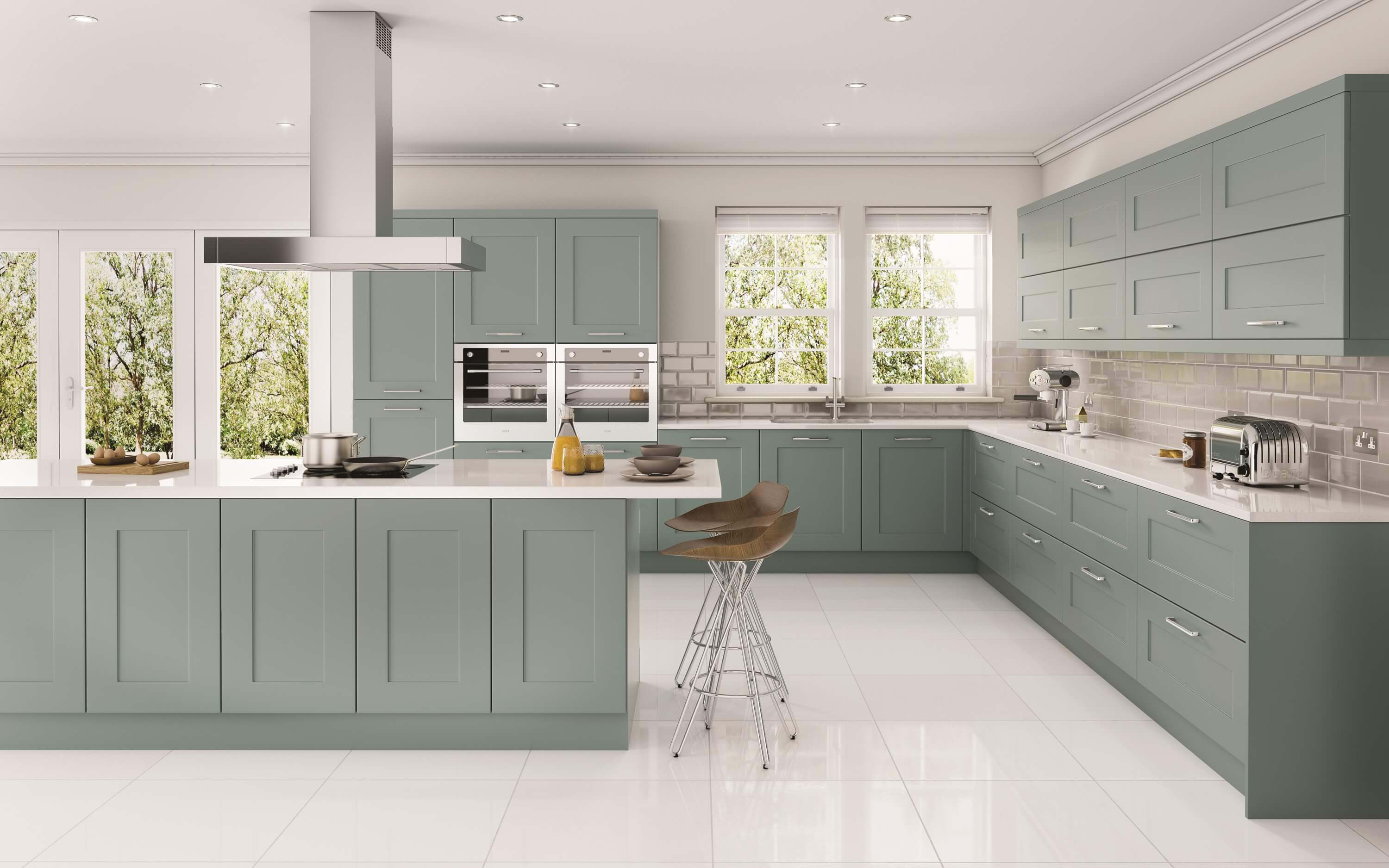 Eco-Kitchens-Solent-Gallery3