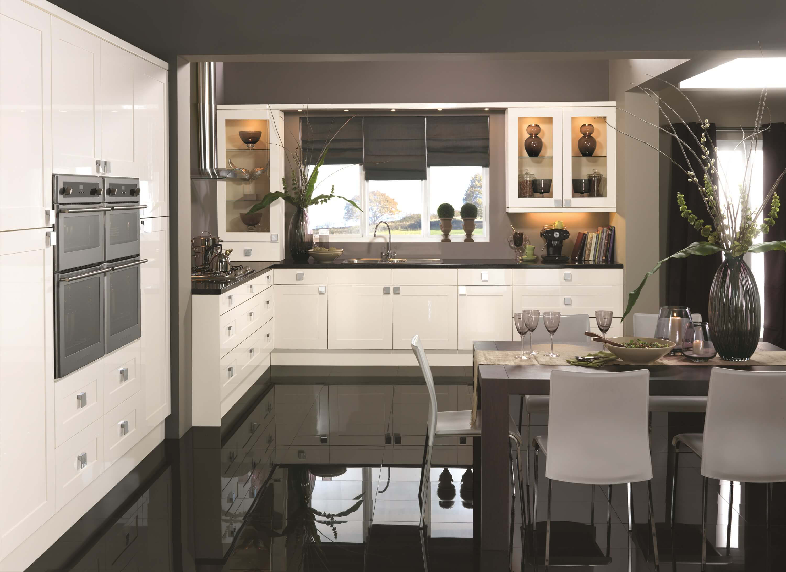 Eco-Kitchens-Solent-Gallery4
