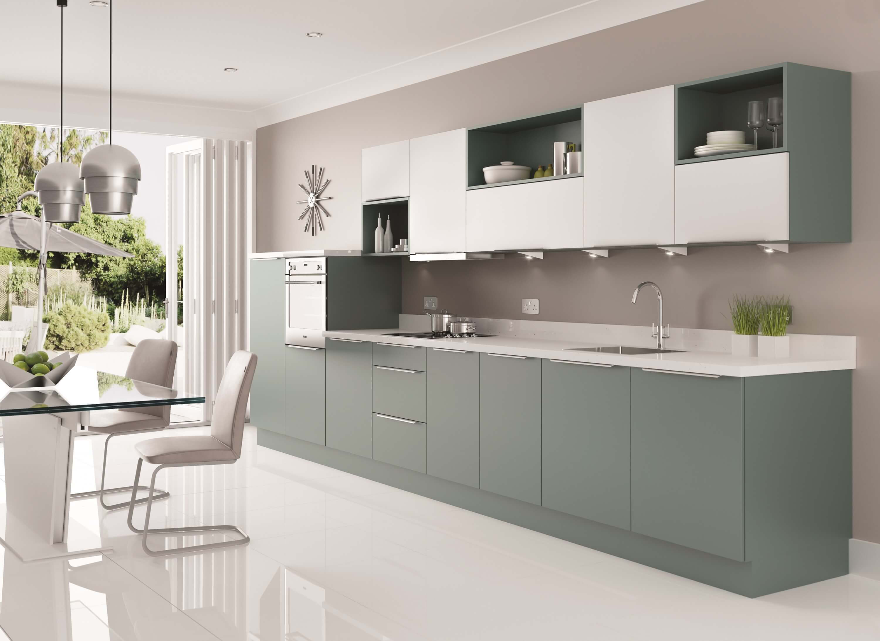 Eco-Kitchens-Metro-Gallery1