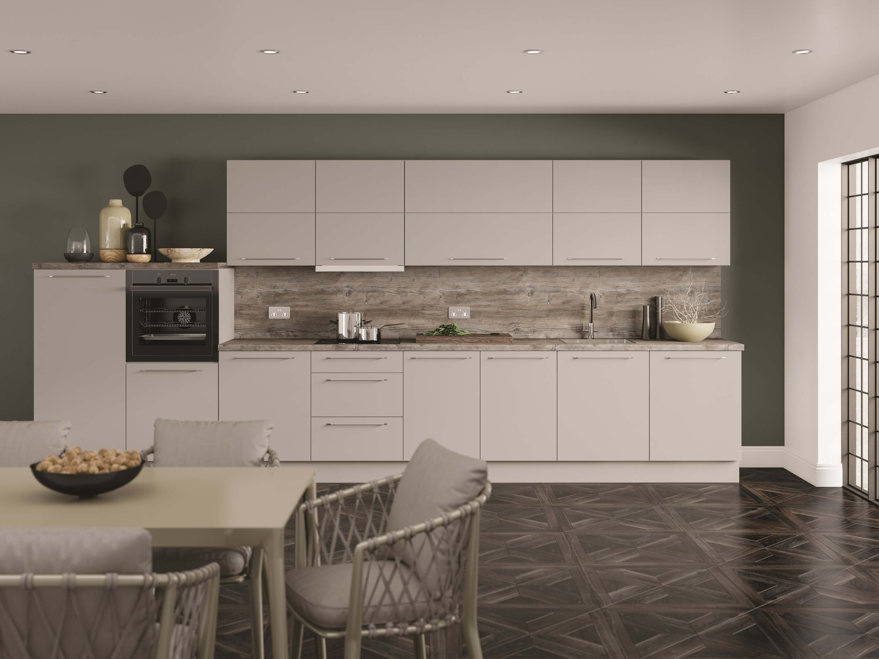 Eco-Kitchens-Metro-Gallery2