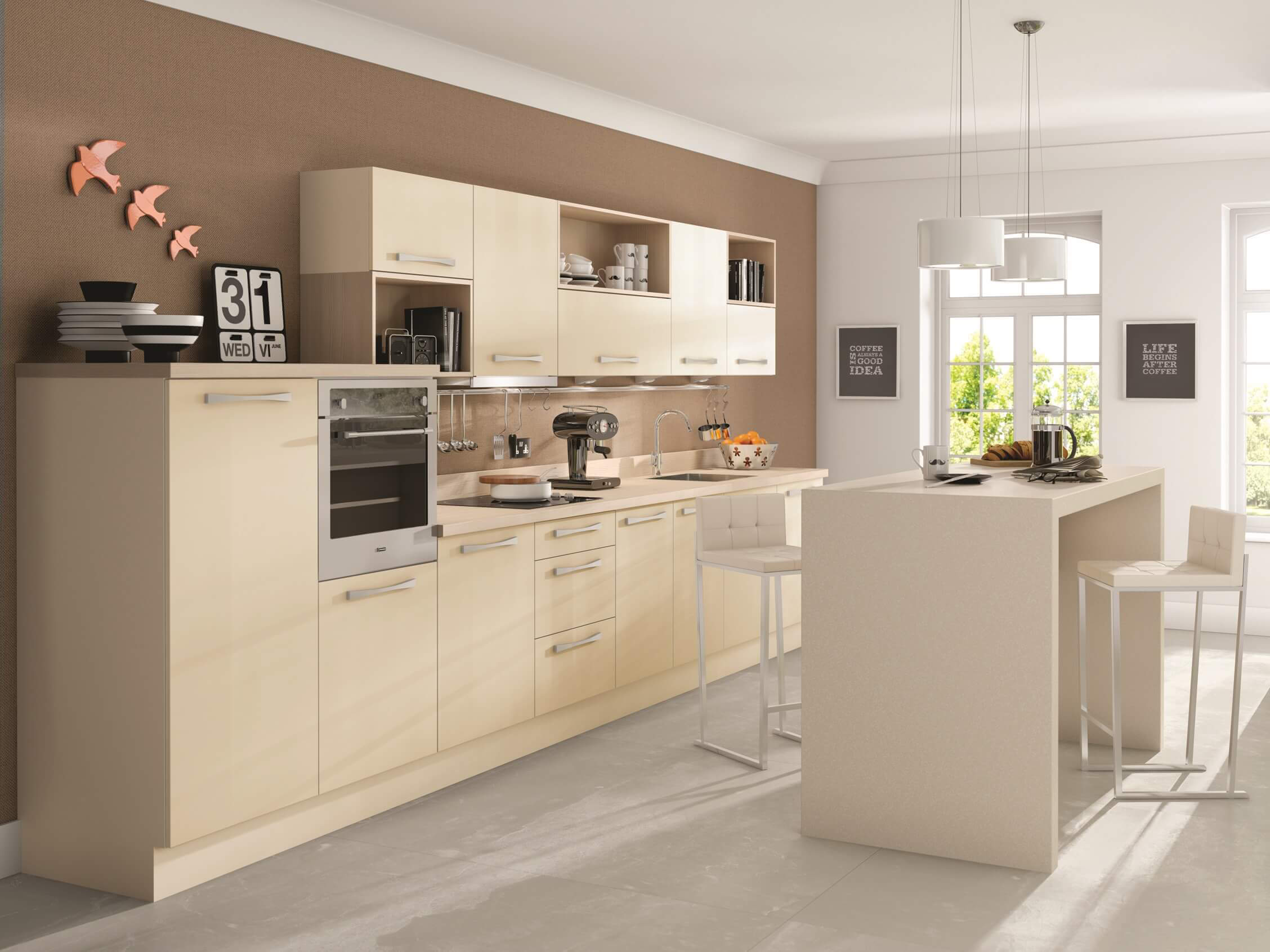 Eco-Kitchens-Metro-Gallery3