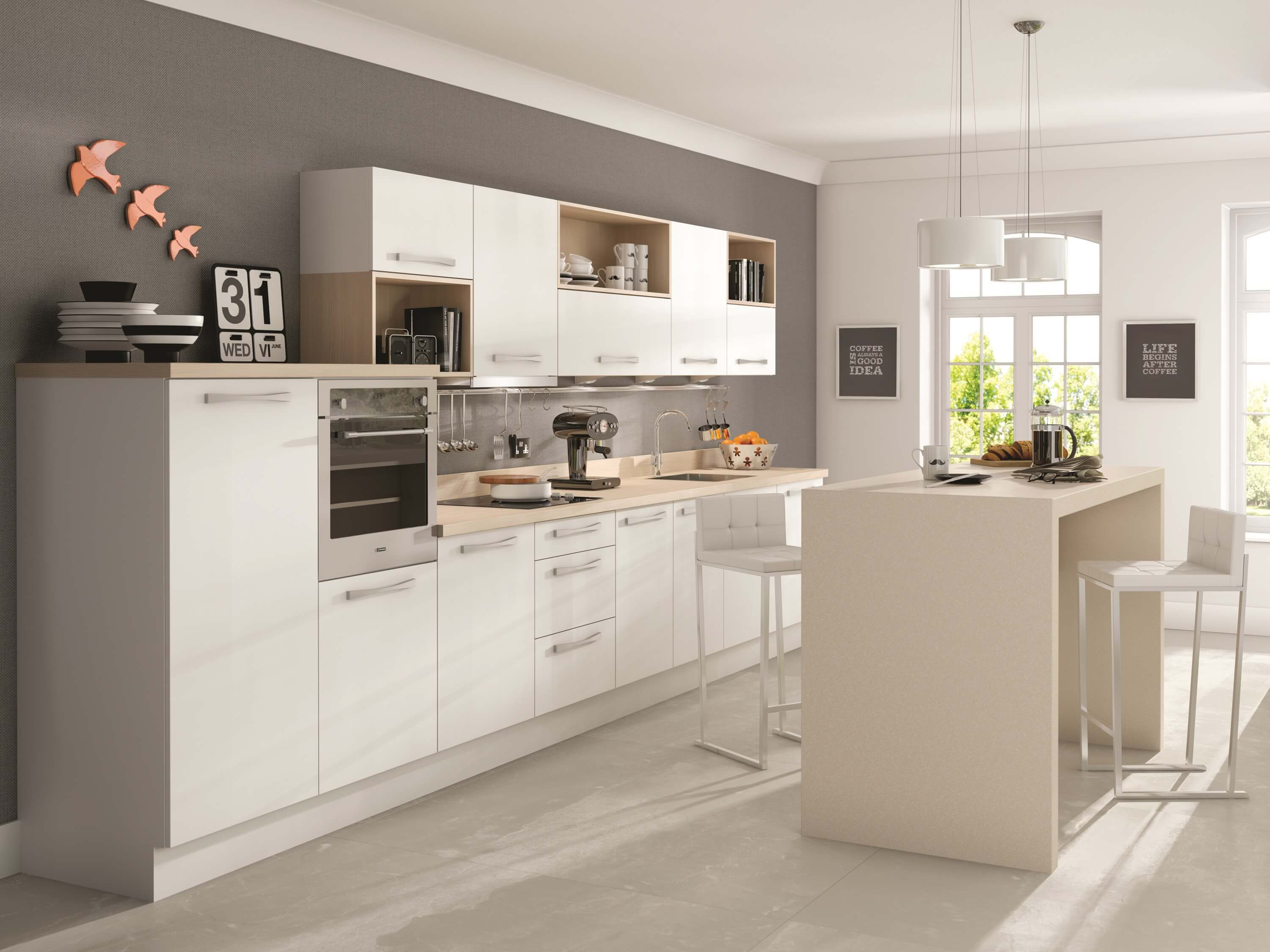 Eco-Kitchens-Metro-Gallery5