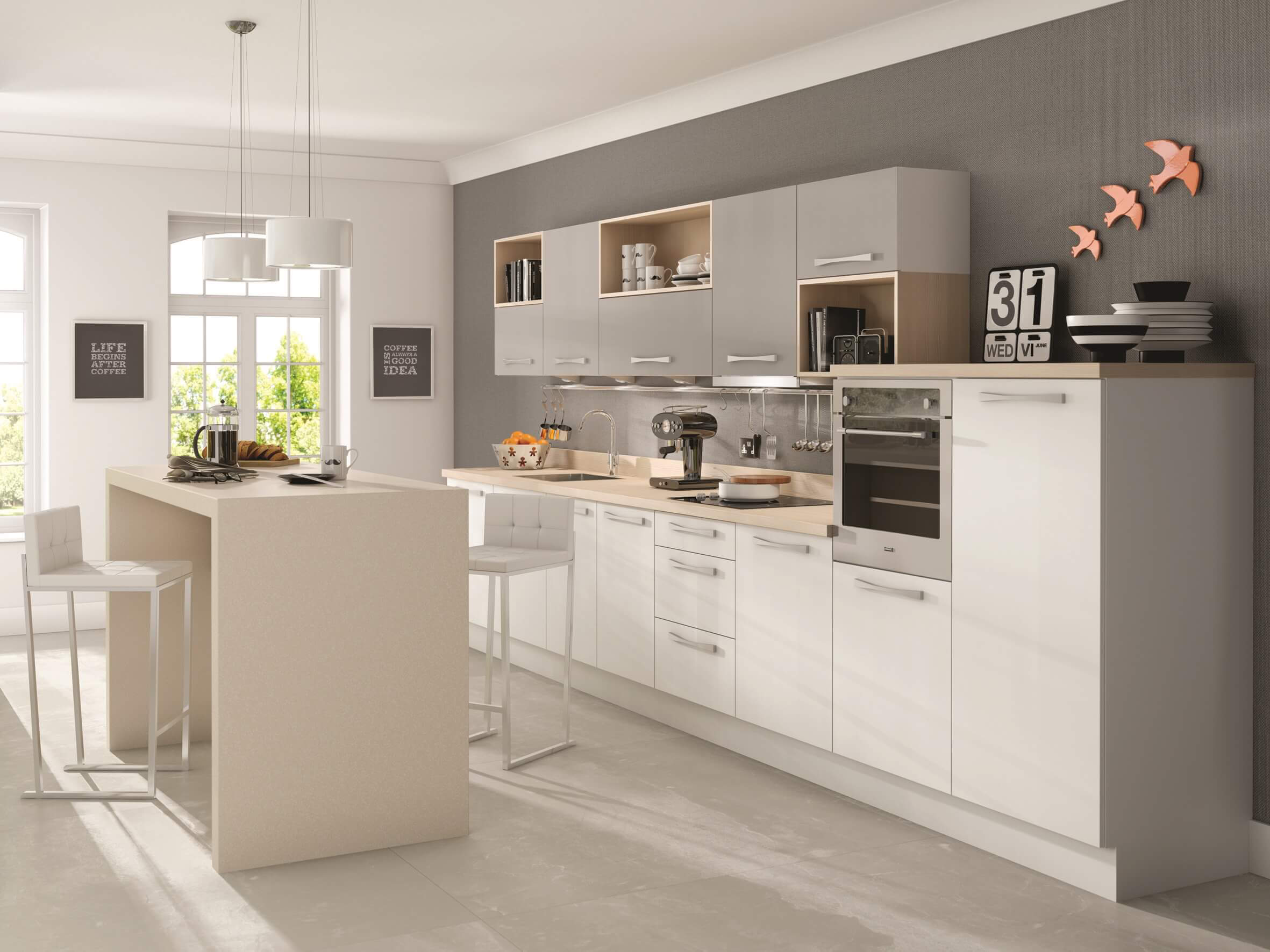 Eco-Kitchens-Metro-Gallery4