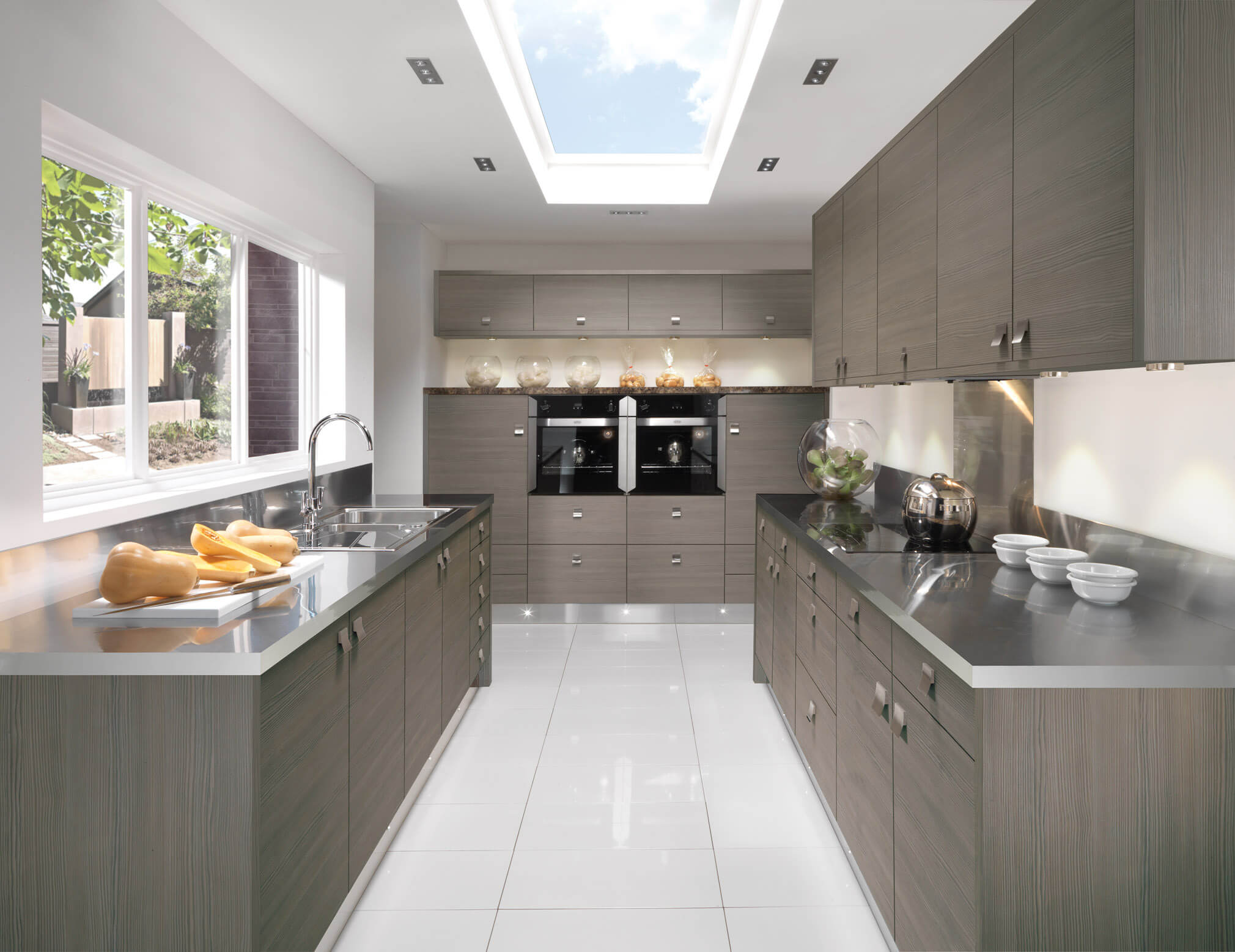 Eco-Kitchens-Avola-Gallery2