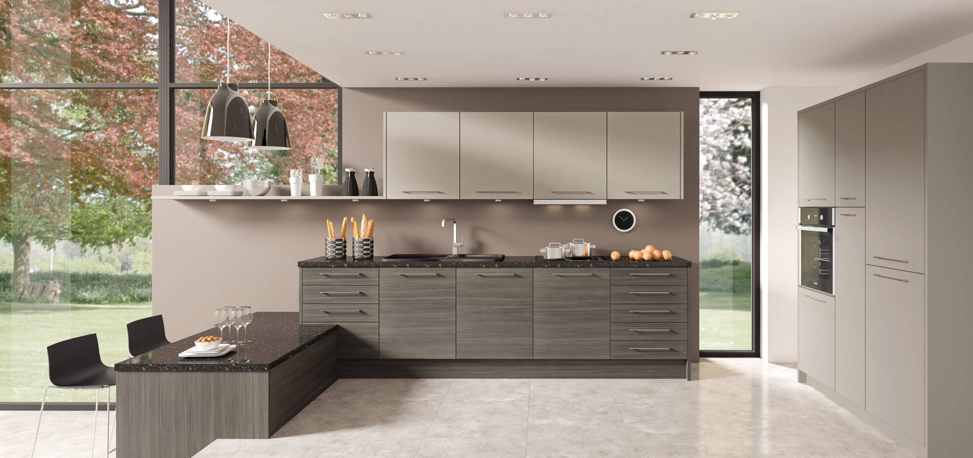 Eco-Kitchens-Avola-Gallery1