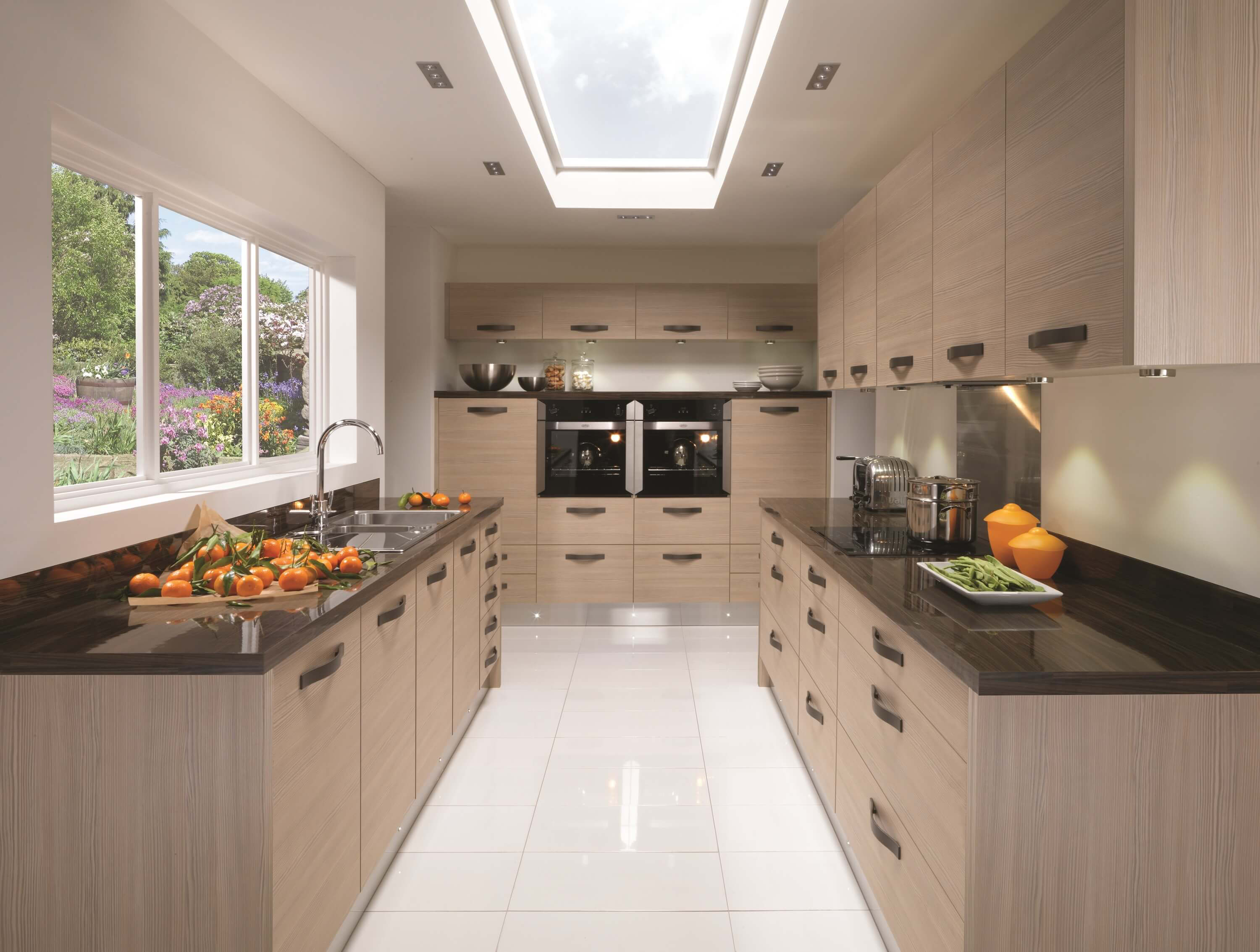 Eco-Kitchens-Avola-Gallery3