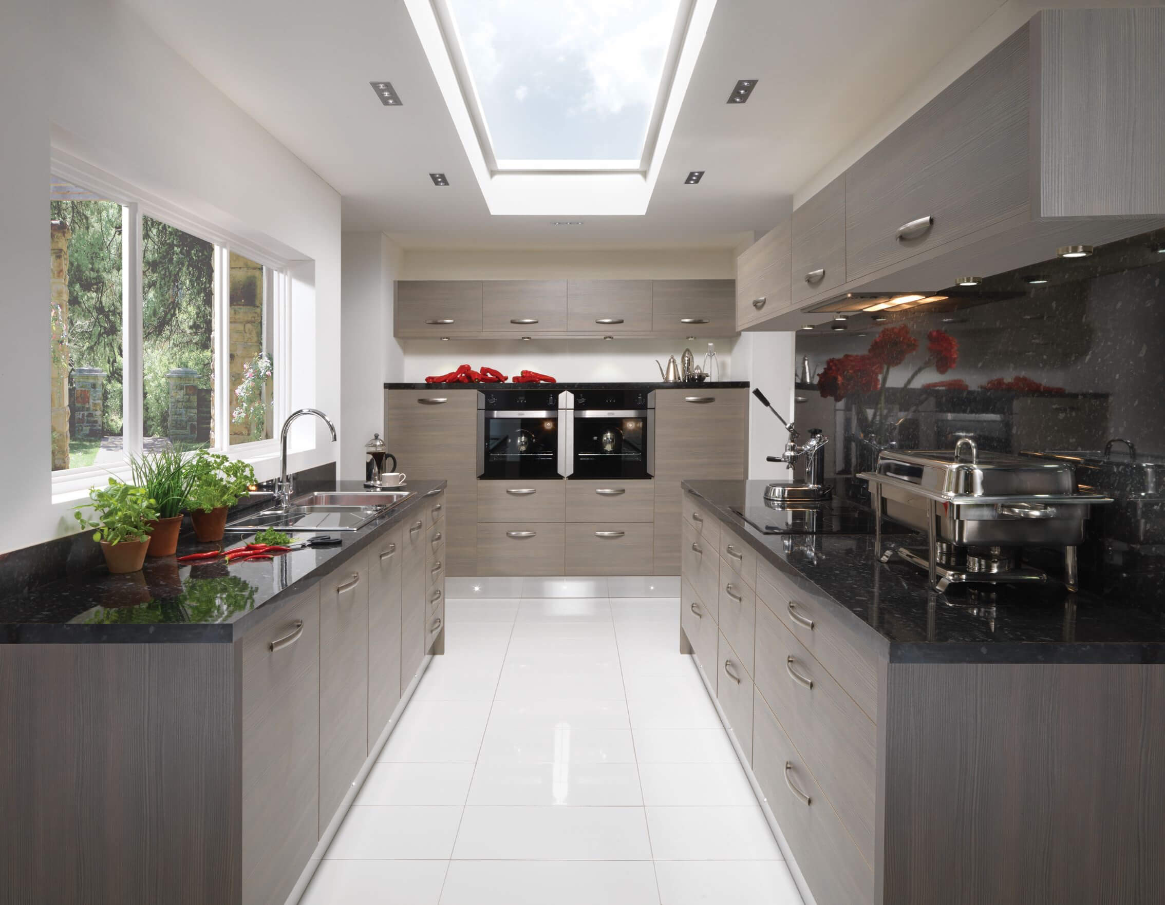 Eco-Kitchens-Avola-Gallery4