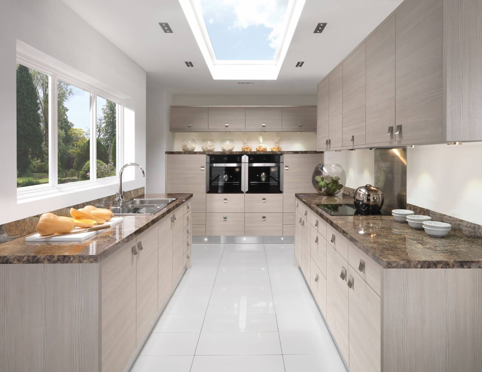 Eco-Kitchens-Avola-Gallery5