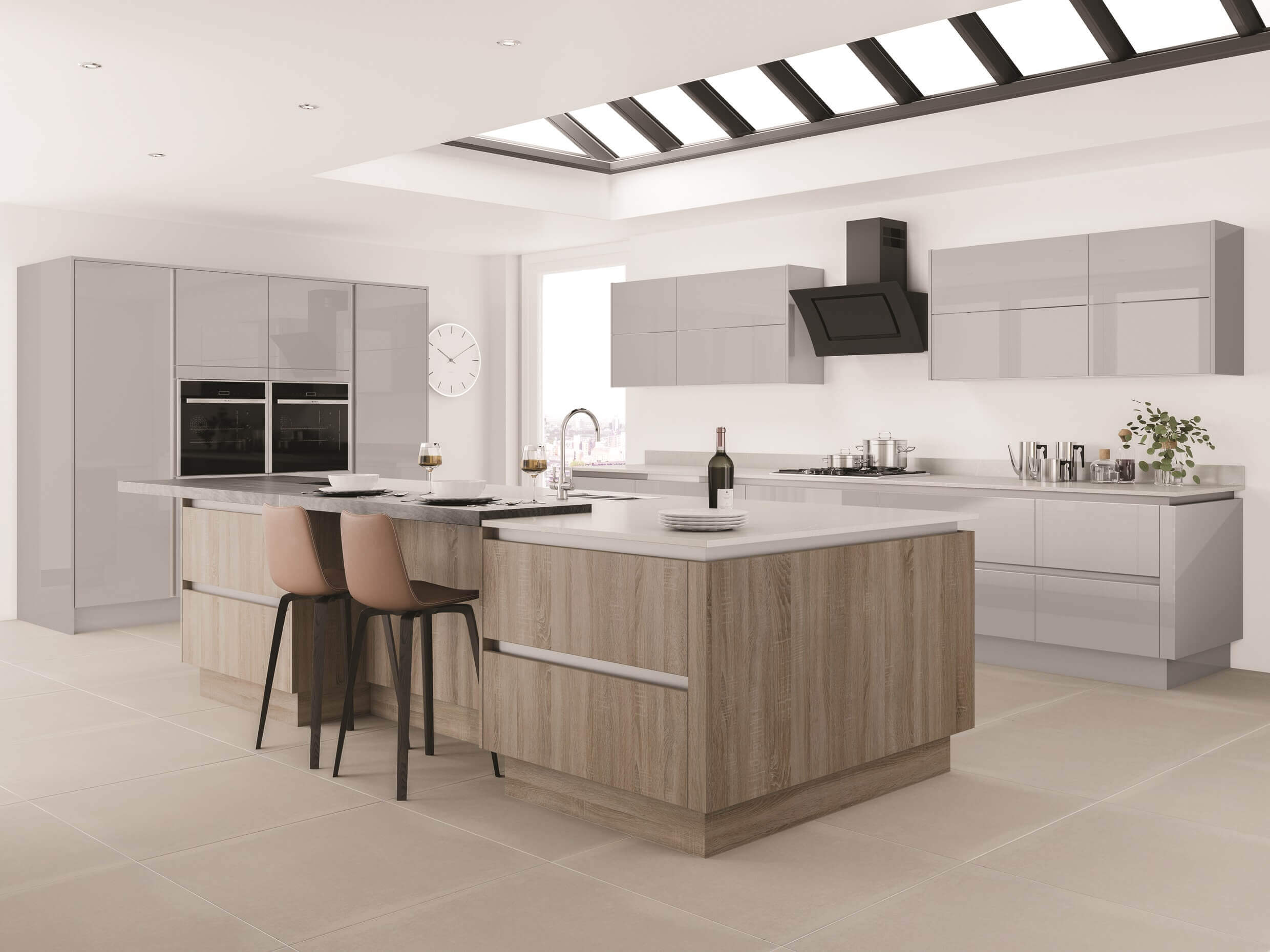 Eco-Kitchens-Handleless-Gallery1