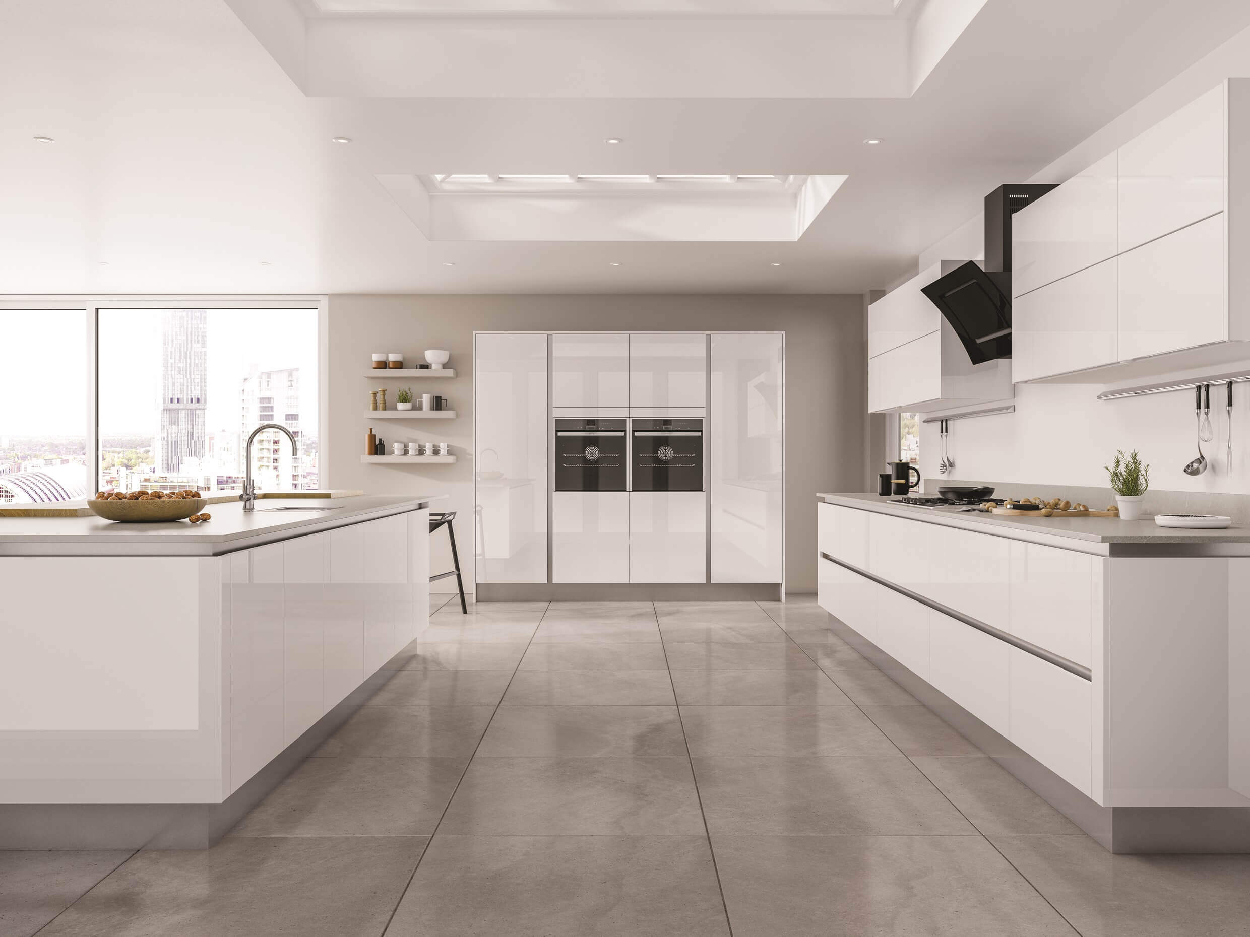 Eco-Kitchens-Handleless-Gallery2