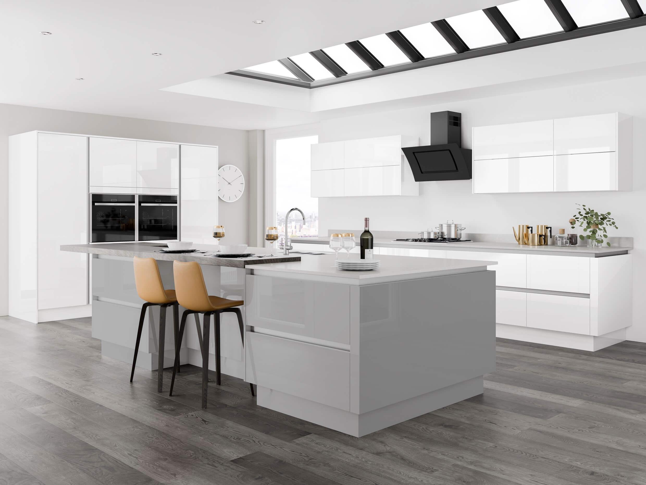 Eco-Kitchens-Handleless-Gallery3