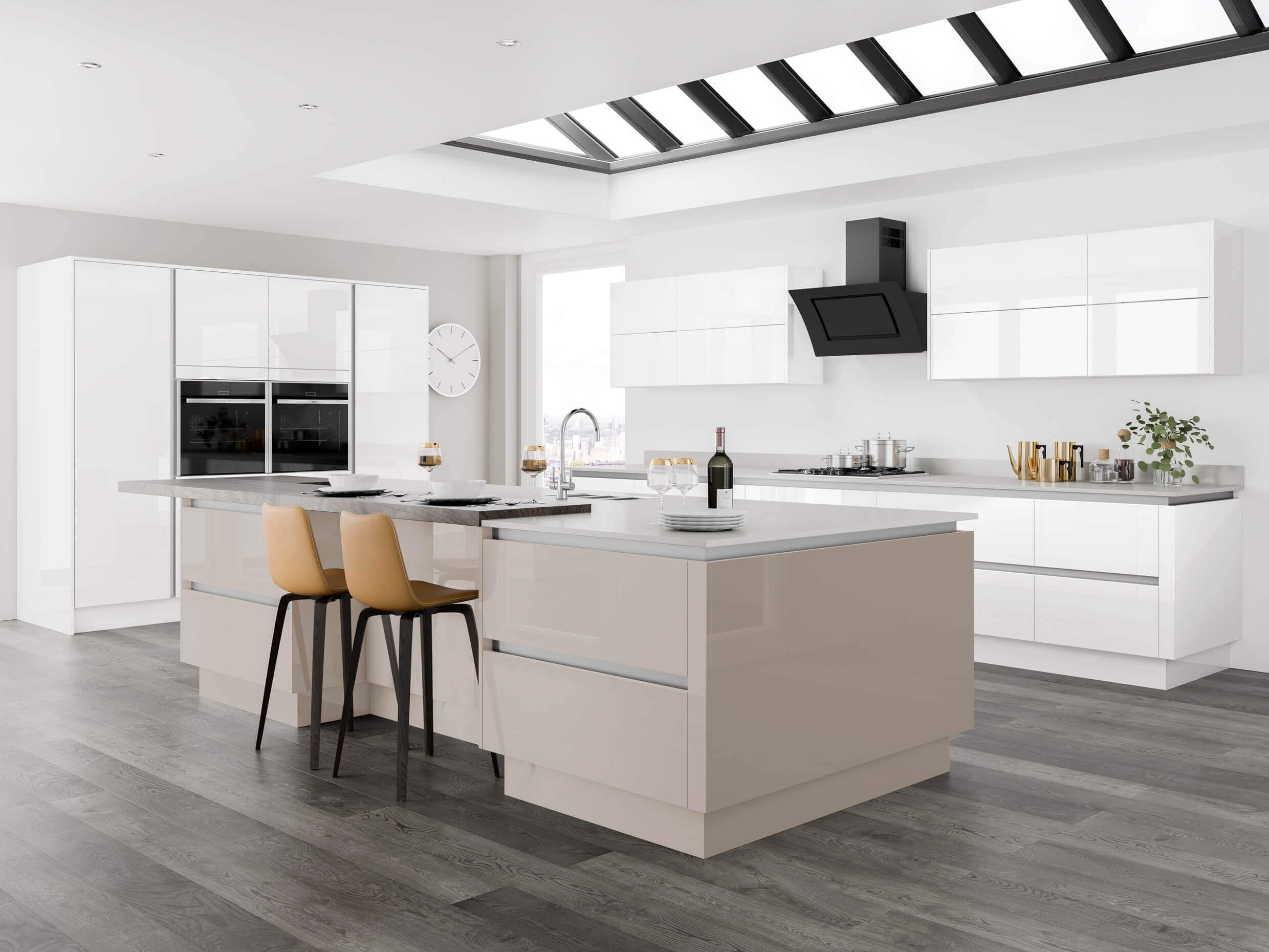 Eco-Kitchens-Handleless-Gallery4
