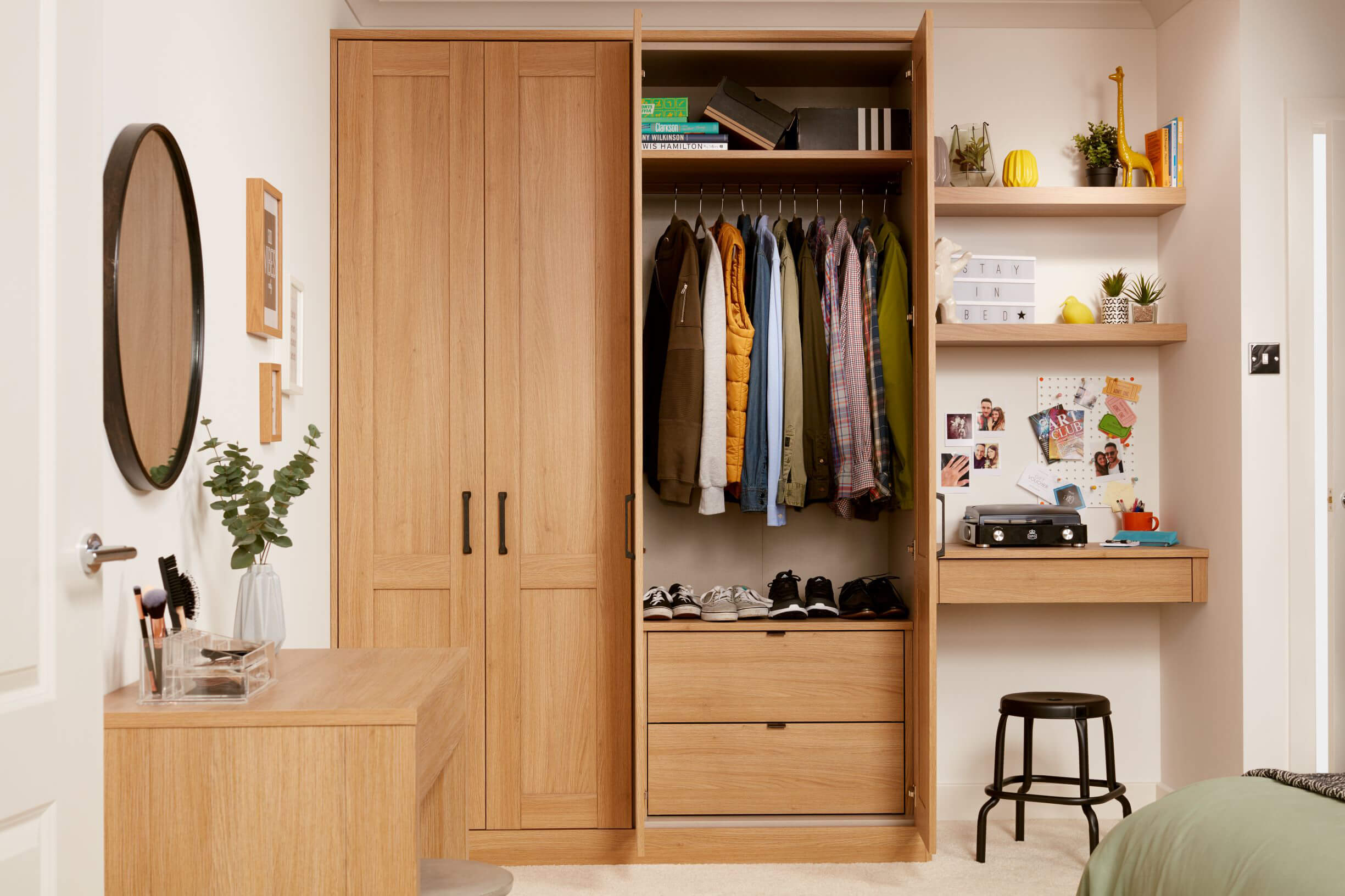 kindred-wardrobe-range-c-and-c-kitchens-origin-Gallery2