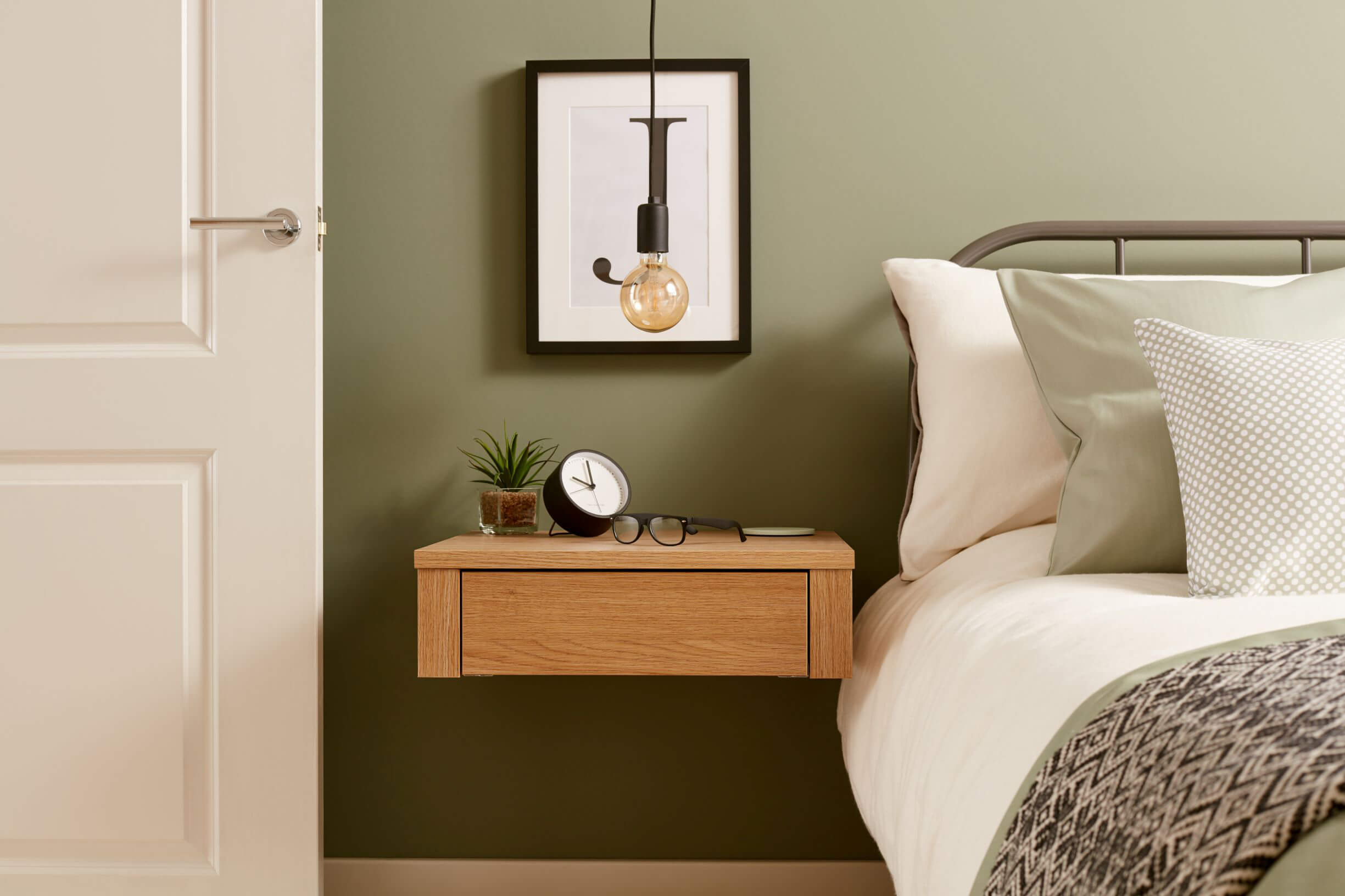 Kindred-Bedrooms-Origin-Gallery3