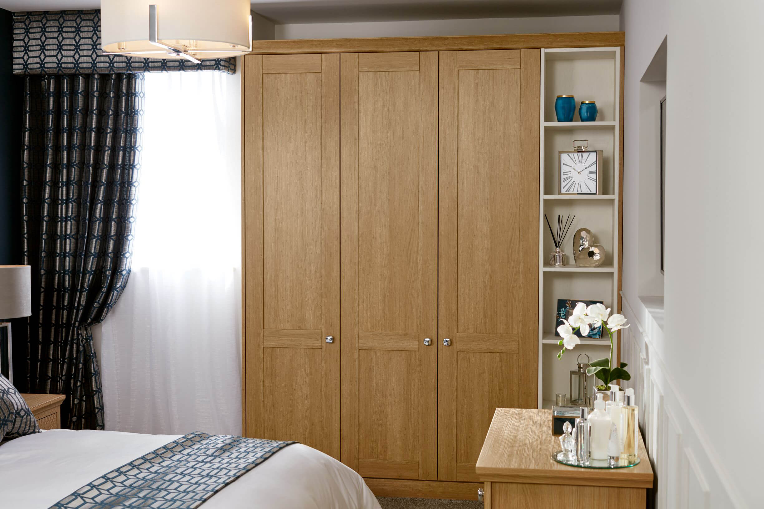 Kindred-Bedrooms-Origin-Gallery6