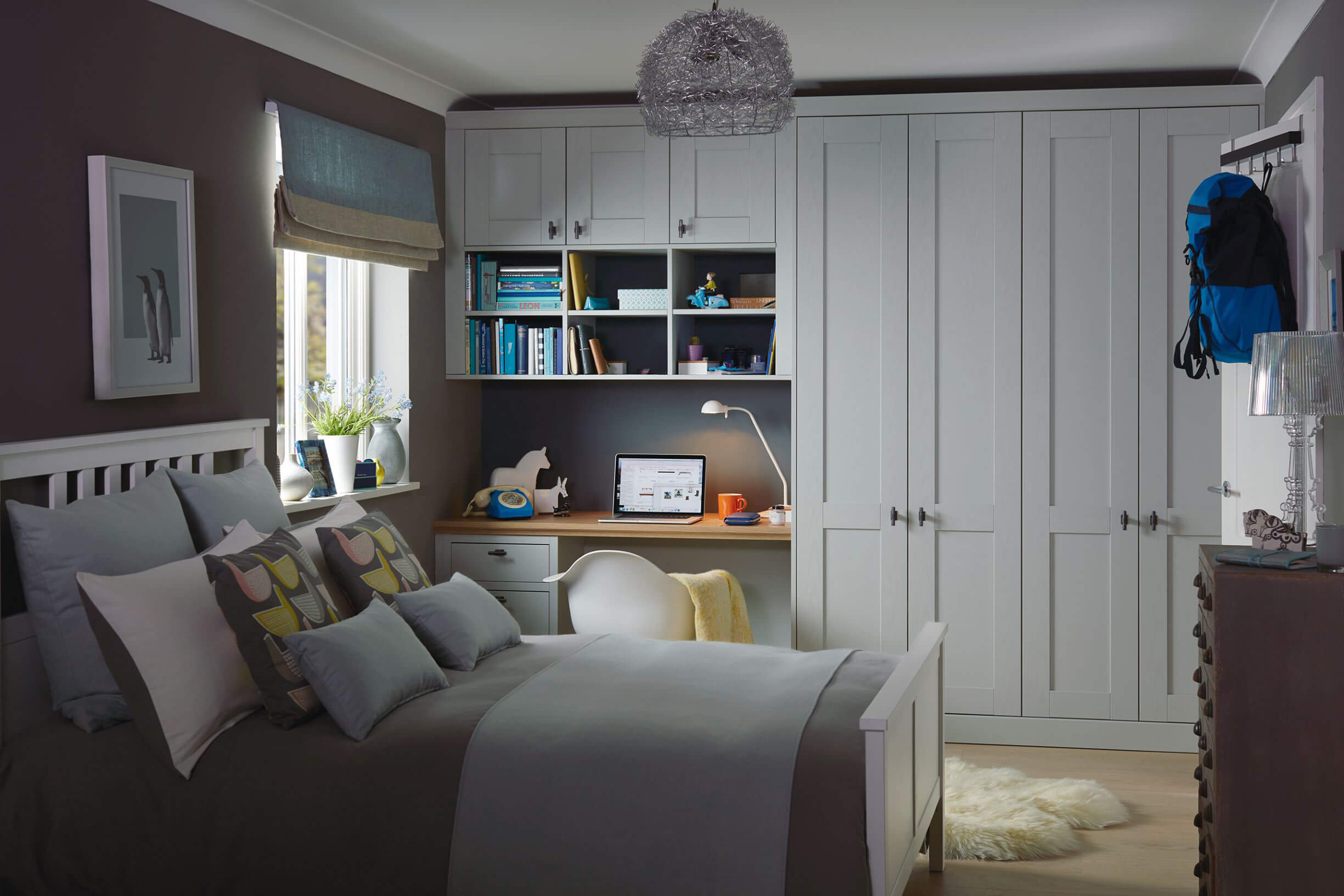 Kindred-Bedrooms-Origin-Gallery8