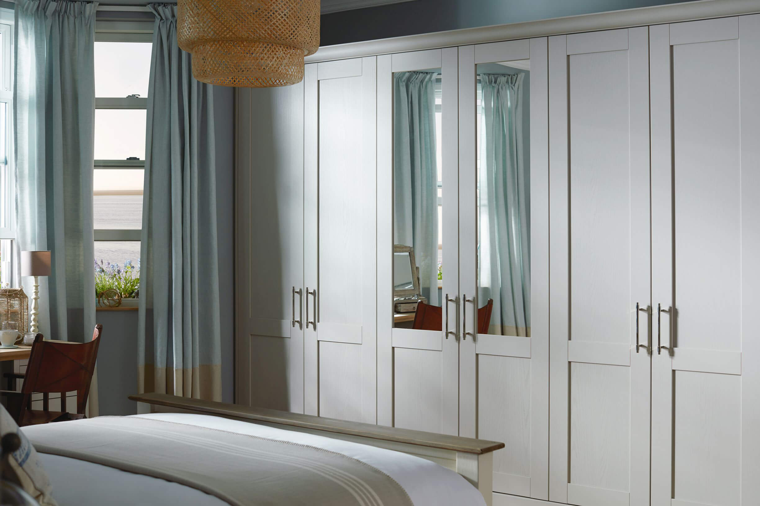 Kindred-Bedrooms-Origin-Gallery12