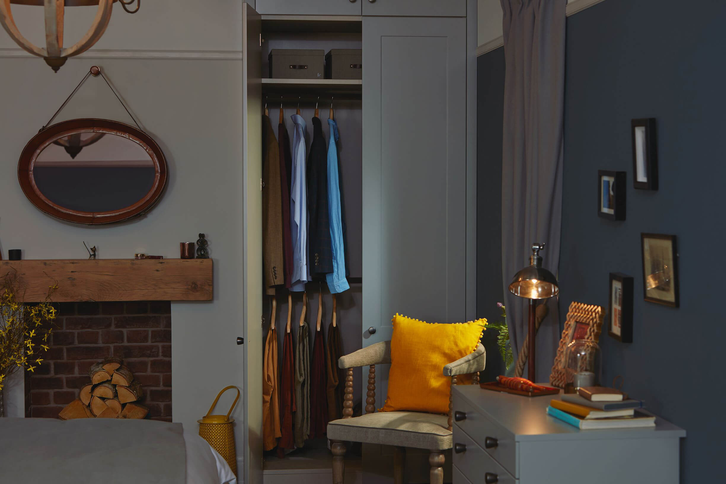 Kindred-Bedrooms-Esker-Gallery1
