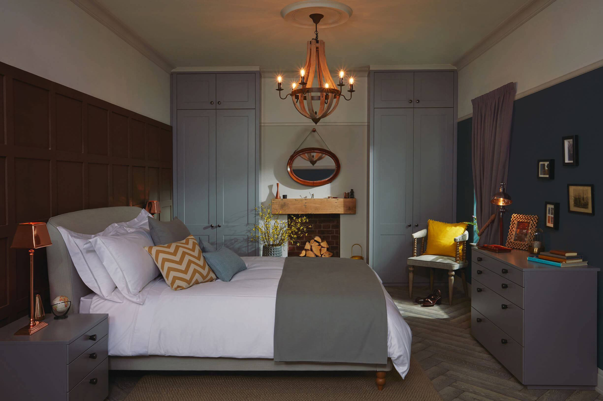 Kindred-Bedrooms-Esker-Gallery3