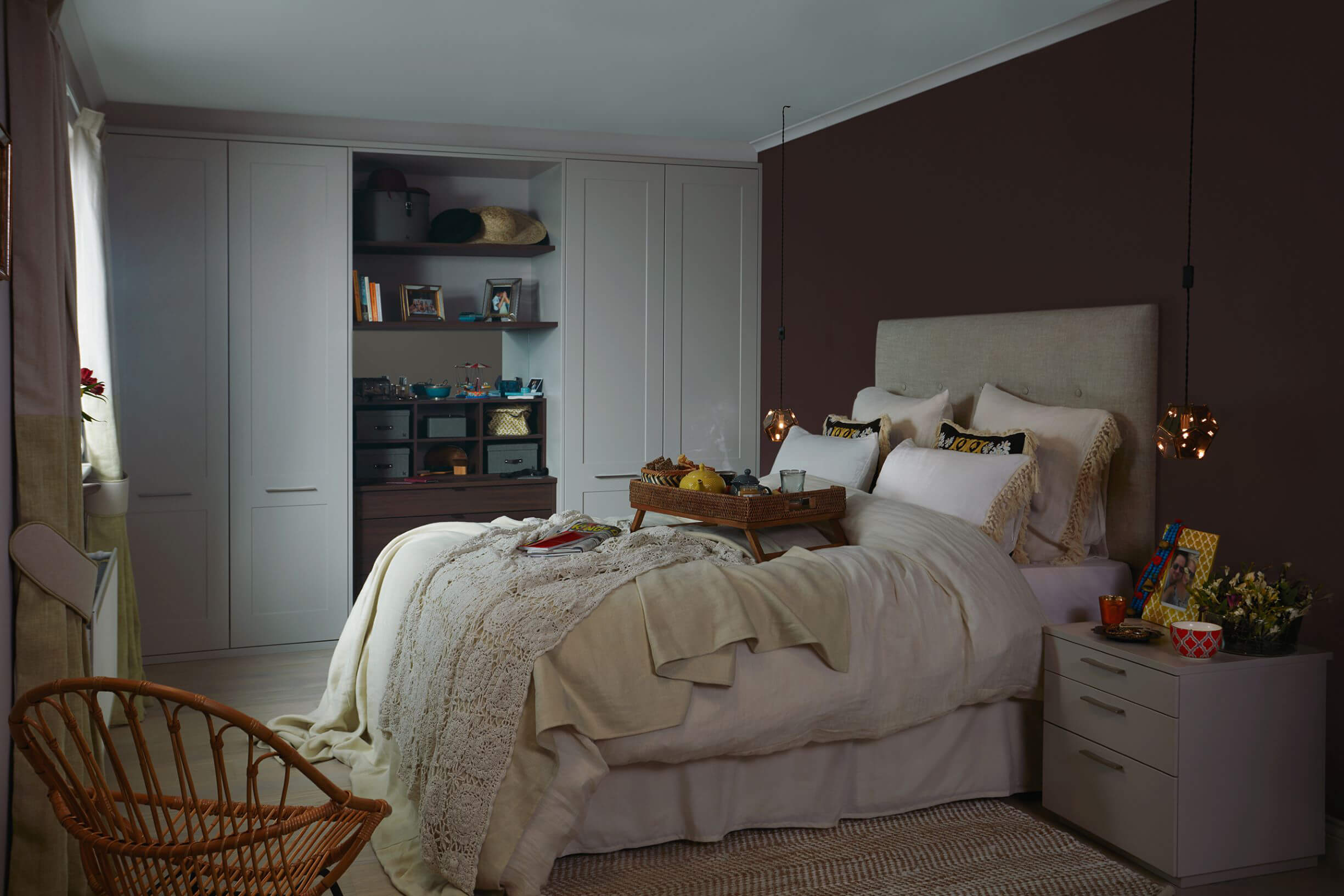 Kindred-Bedrooms-Esker-Gallery4
