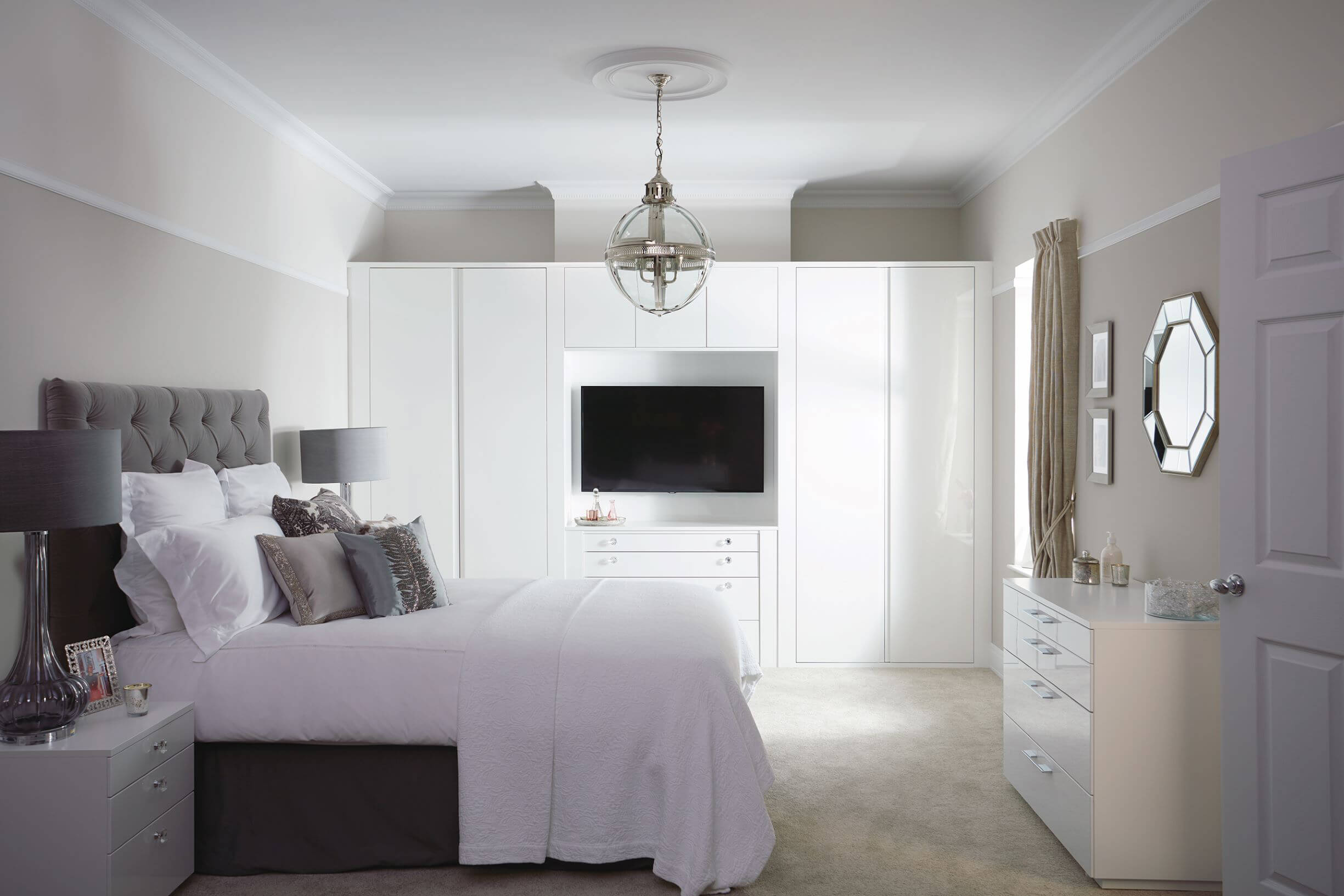 Kindred-Bedrooms-Flow-Gallery3