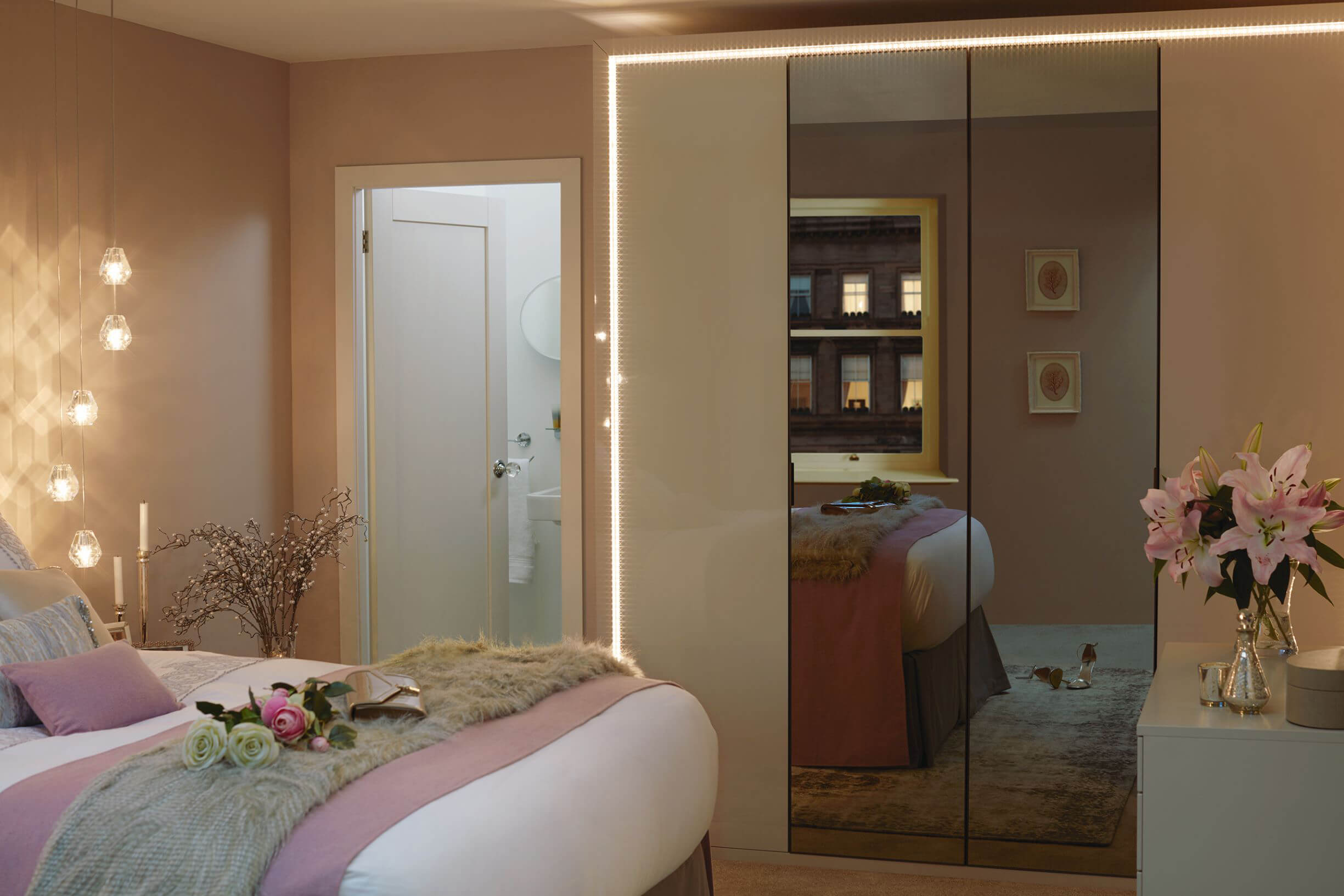 Kindred-Bedrooms-Parity-Gallery6