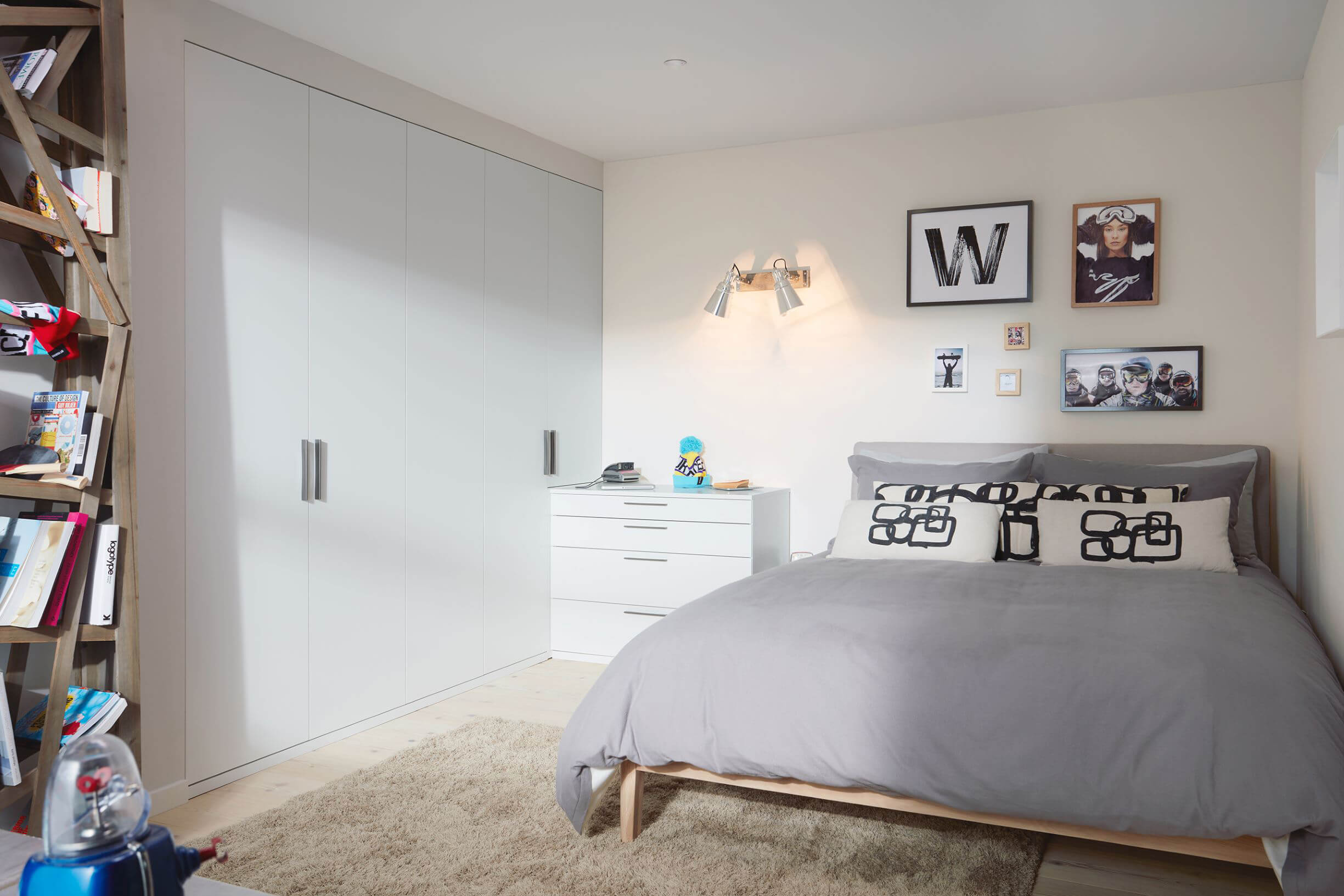 Kindred-Bedrooms-Parity-Gallery8