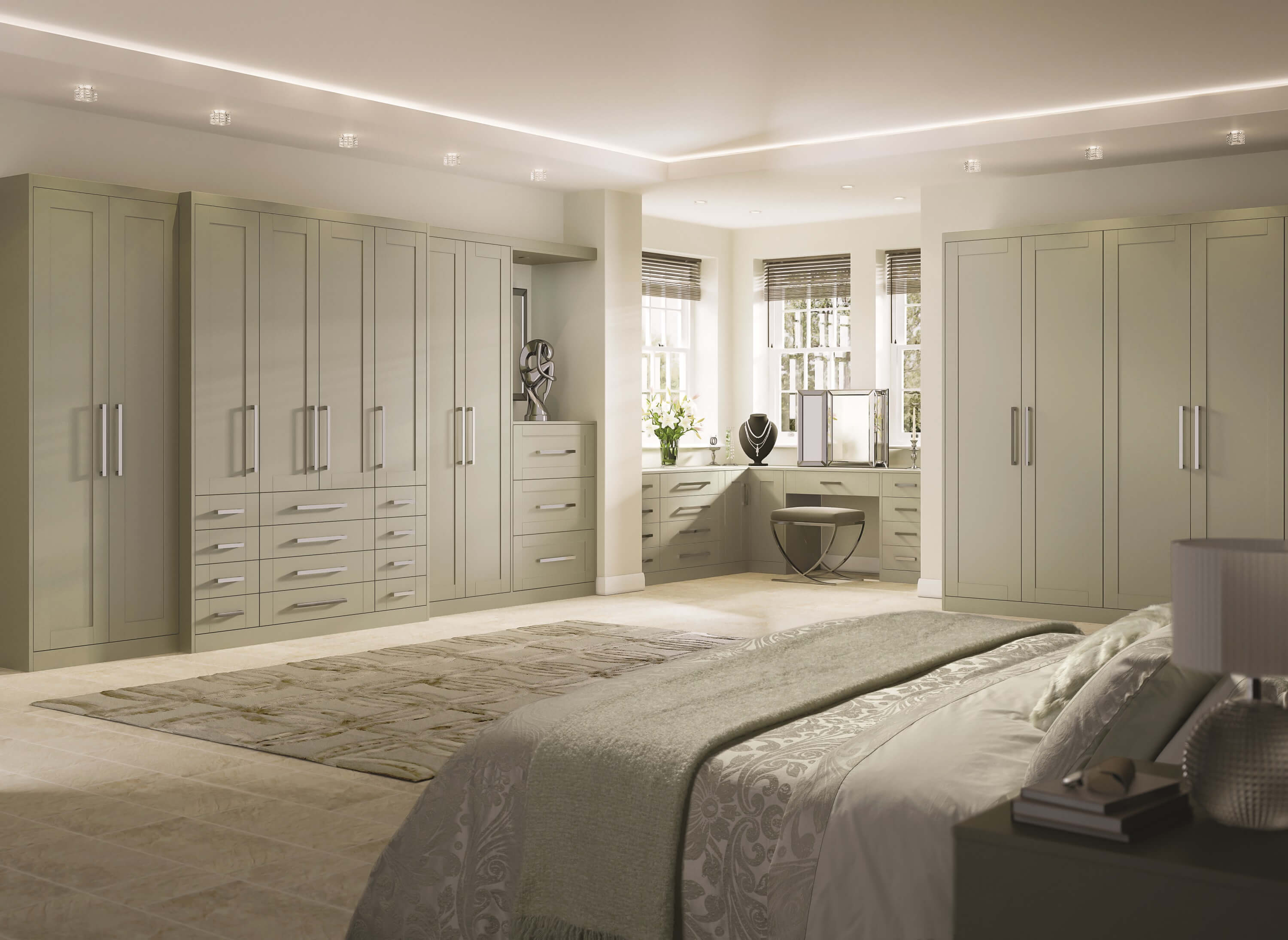 Eco-Bedrooms-Henley-Gallery1