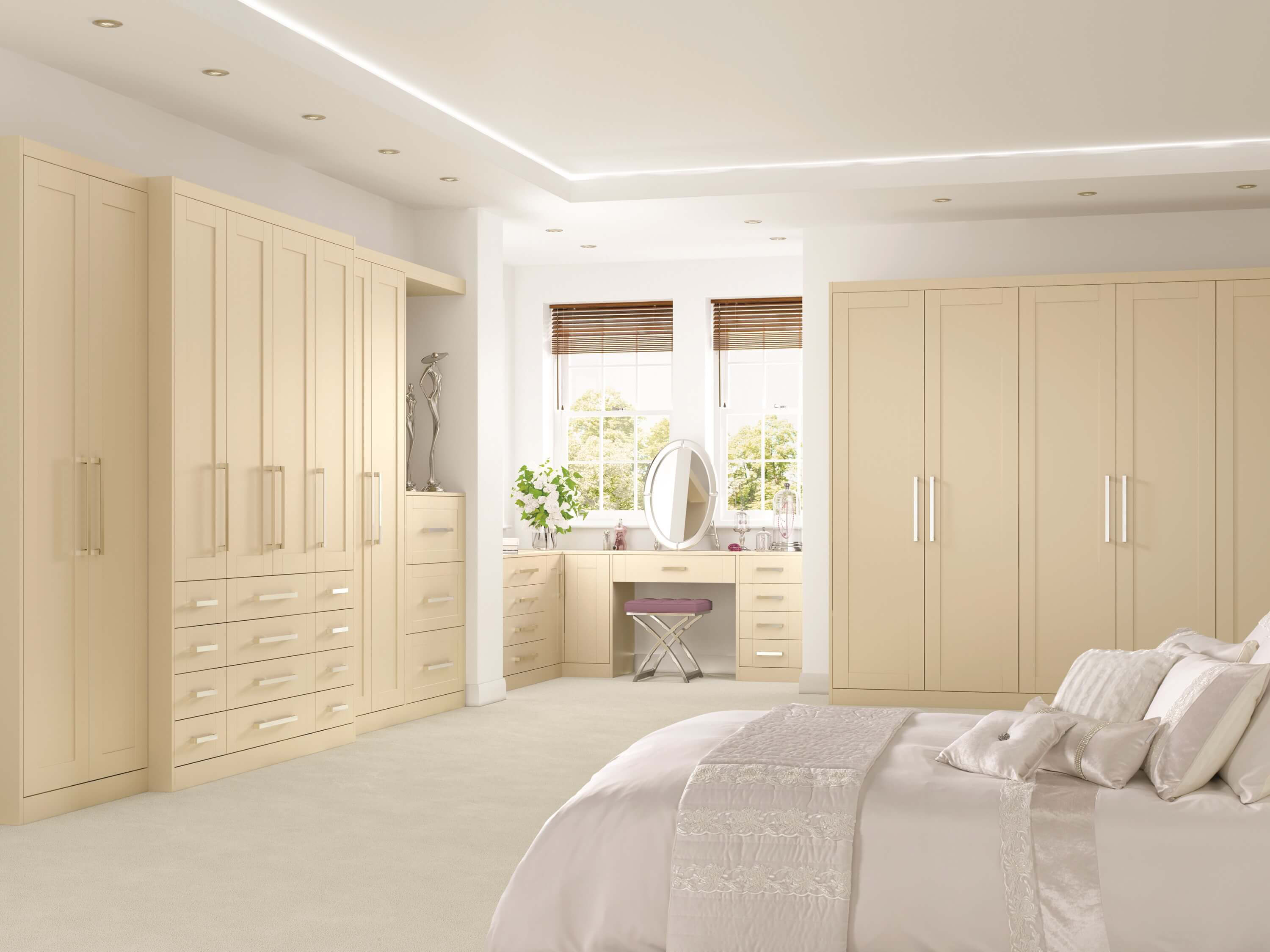 Eco-Bedrooms-Henley-Gallery2