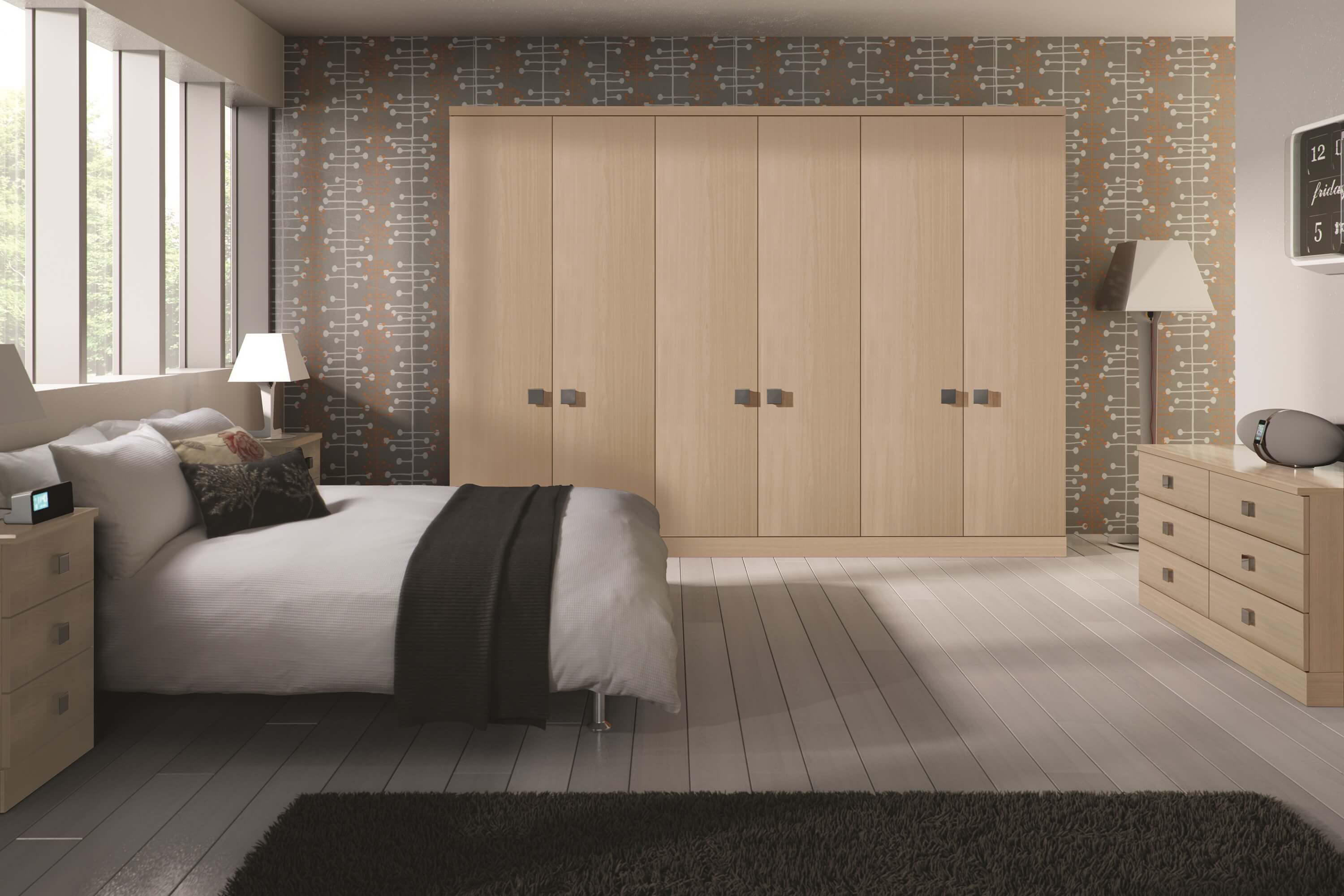 Eco-Bedrooms-Melford-Gallery2
