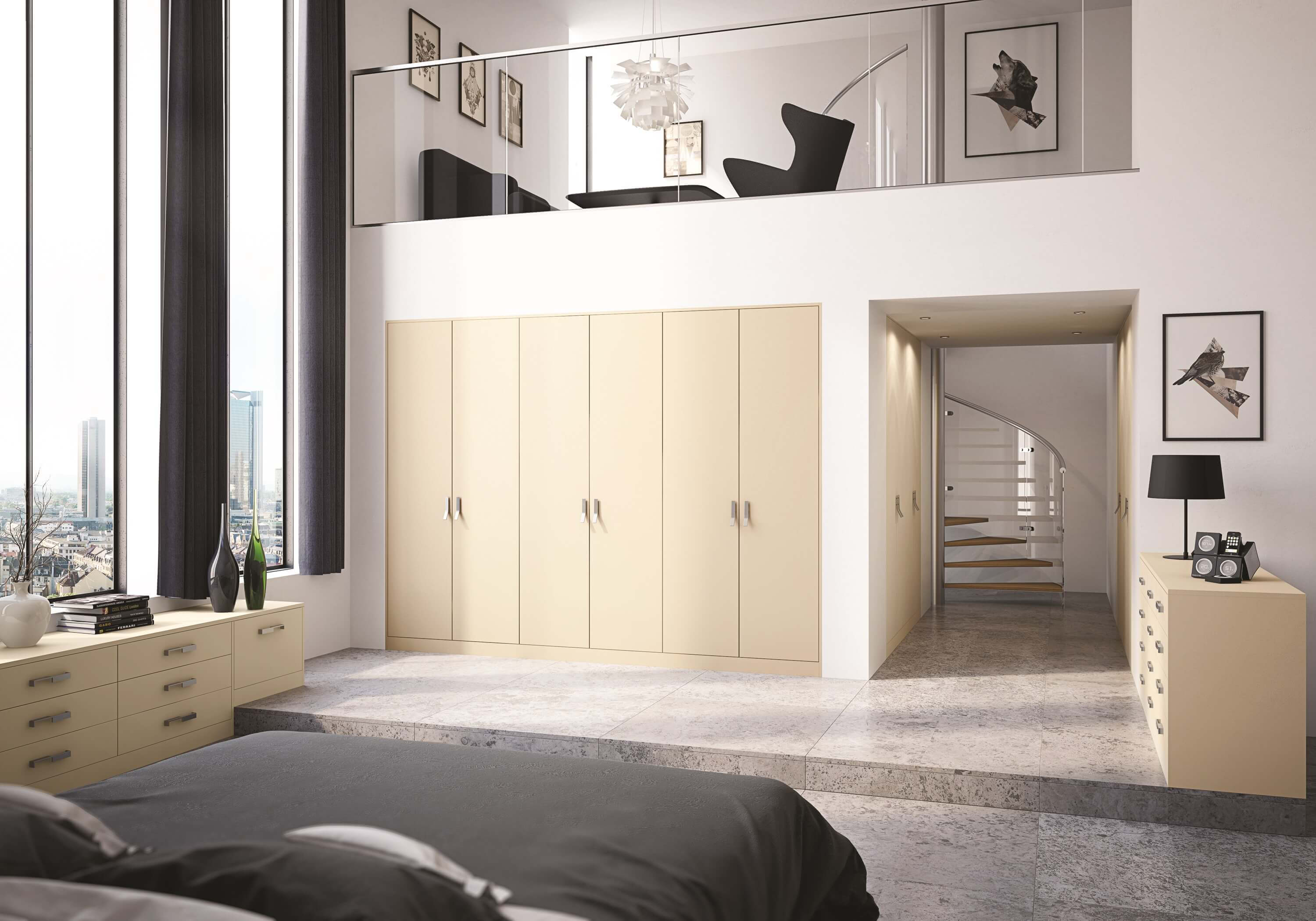 Eco-Bedrooms-Melford-Gallery5