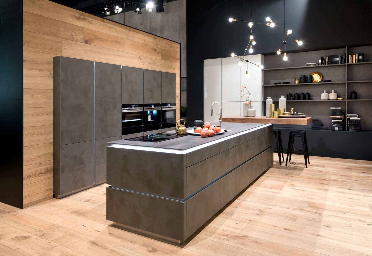 Portland Nolte Kitchens C Amp C Kitchens