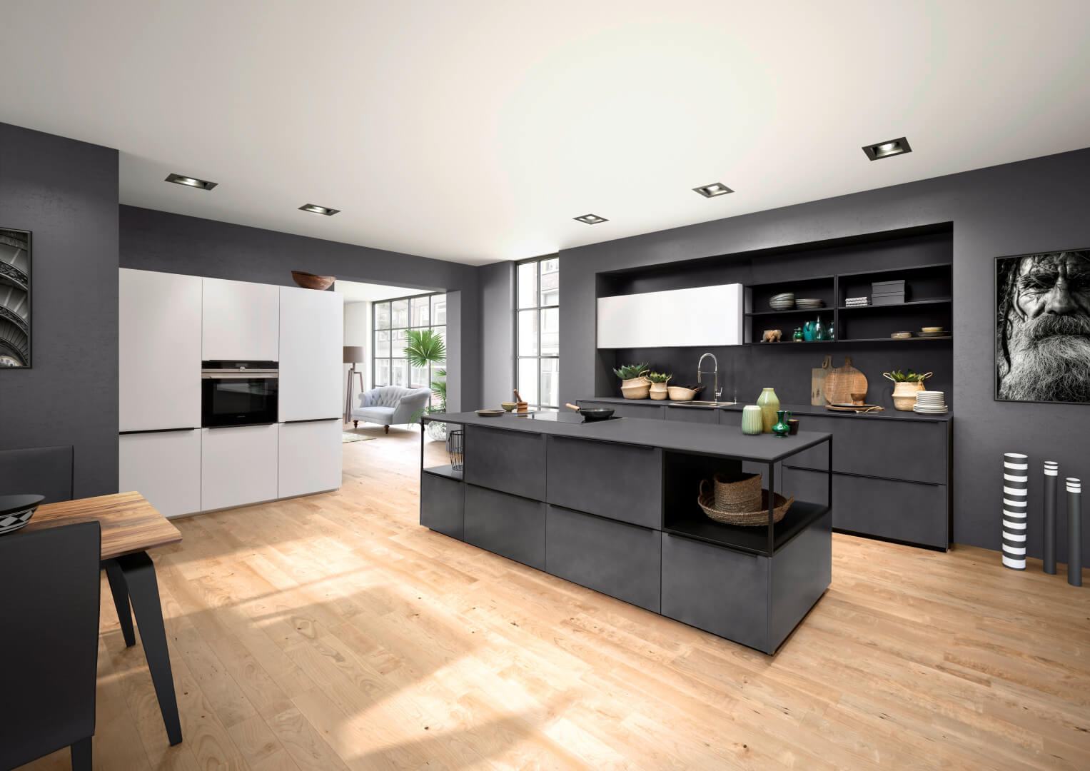 Nolte-Kitchens-Ferro-Gallery1