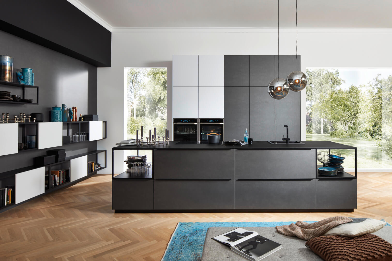 Nolte-Kitchens-Ferro-Gallery2